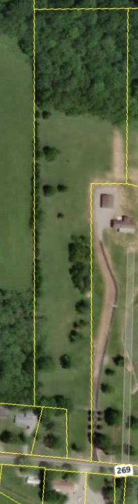 10 Allisona Rd, Eagleville, TN 37060 - Eagleville, TN real estate listing