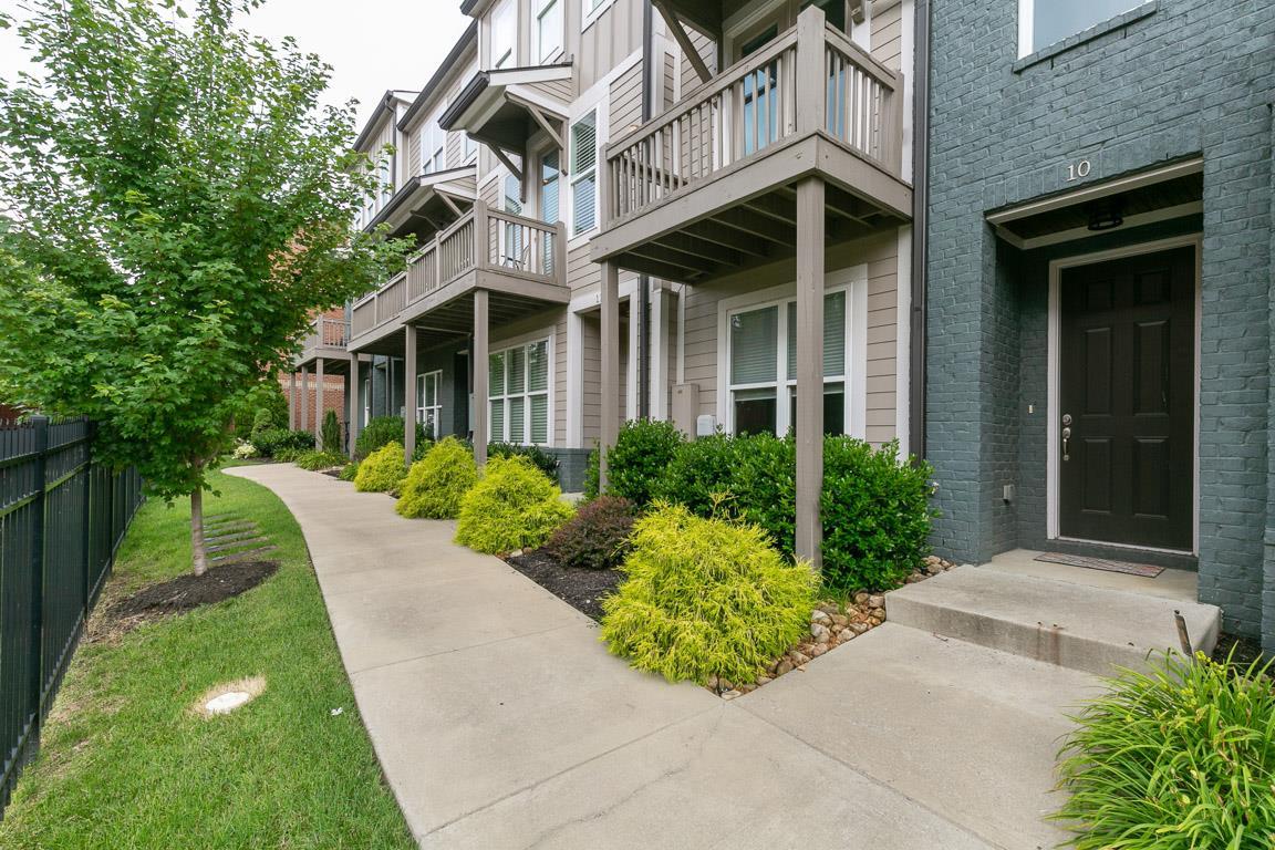 John B Whitsitt Elementary Real Estate Listings Main Image