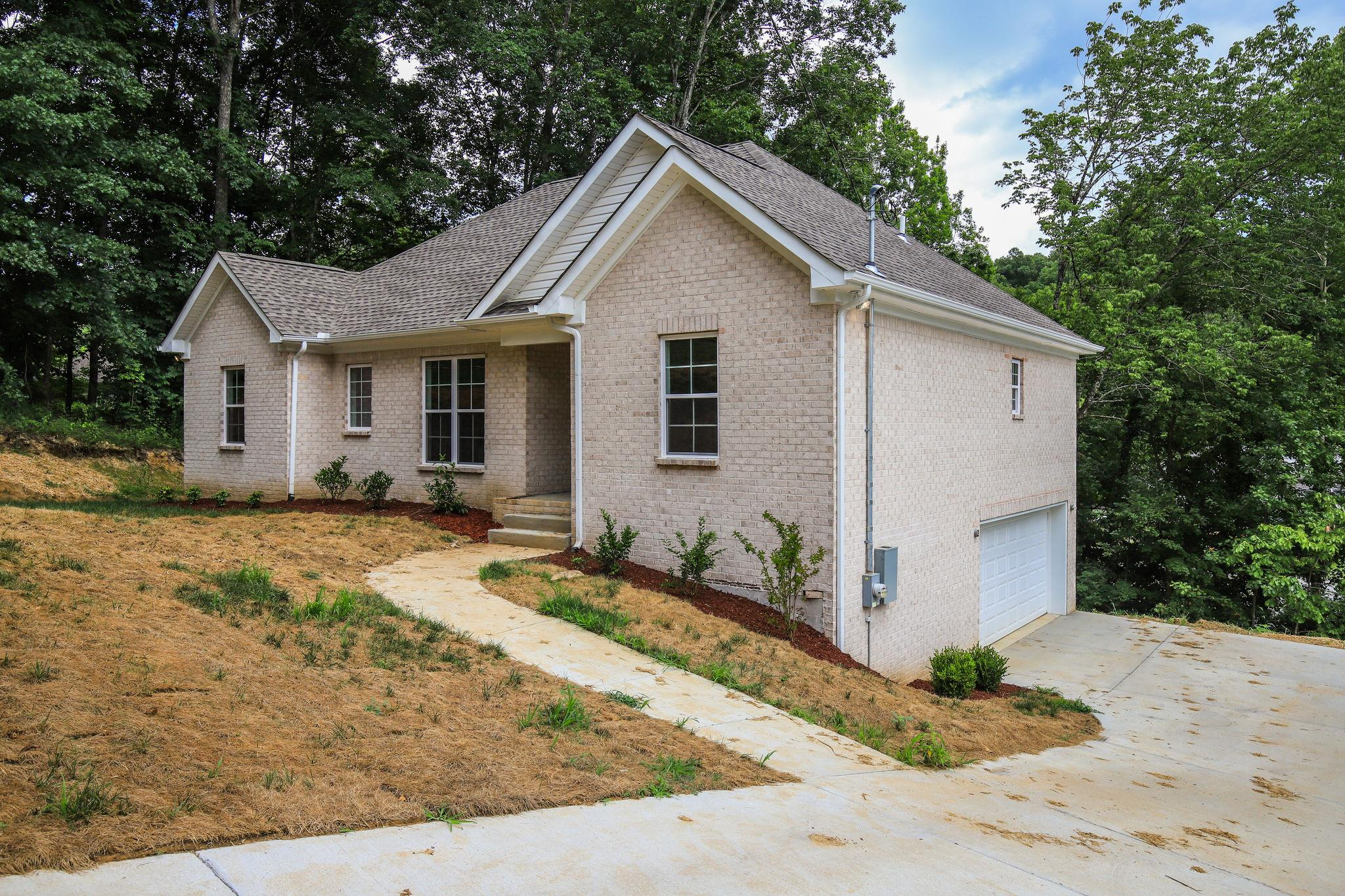 1022 Brookview Ct, Goodlettsville, TN 37072 - Goodlettsville, TN real estate listing
