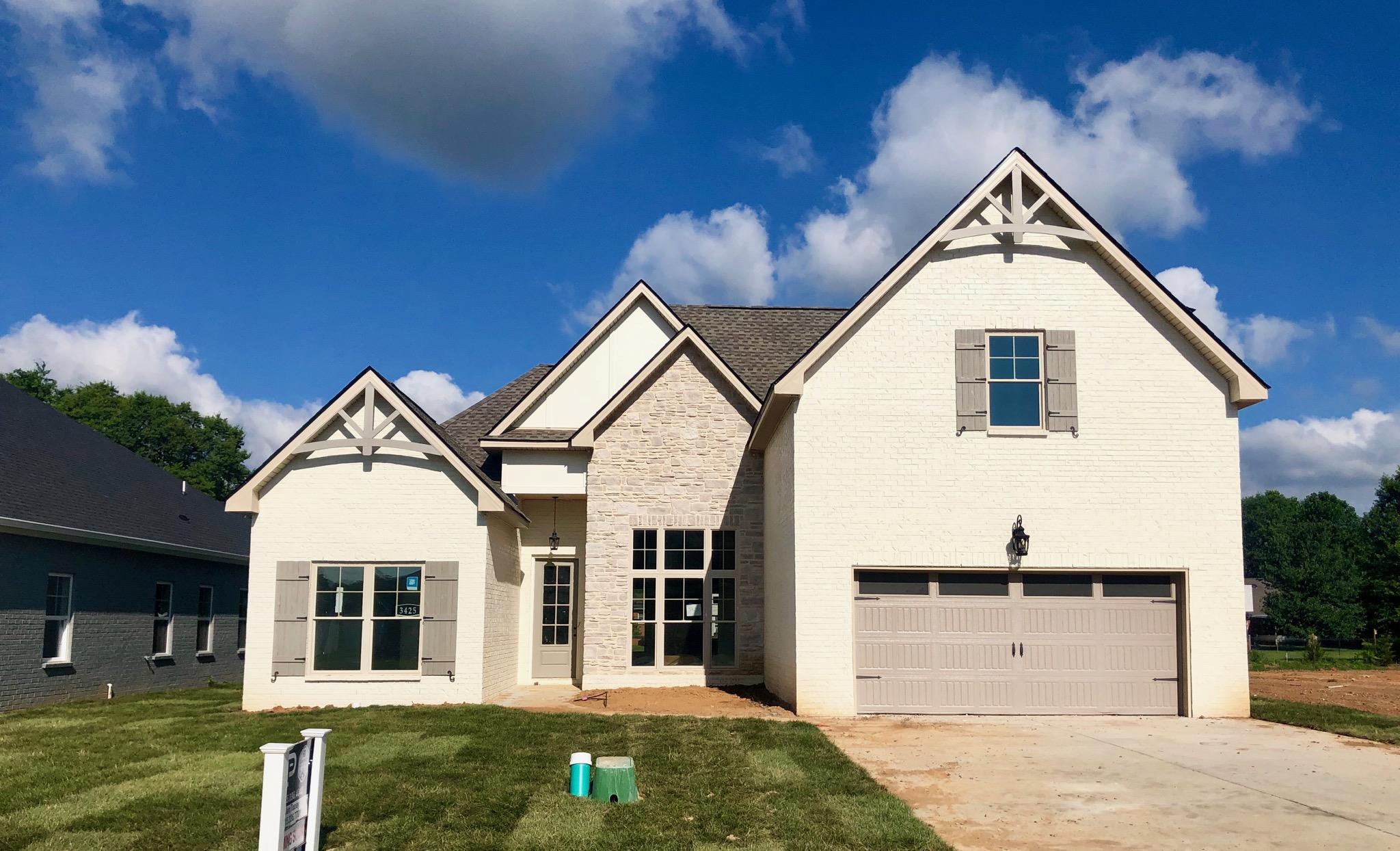 3425 Pershing Dr., Murfreesboro, TN 37129 - Murfreesboro, TN real estate listing