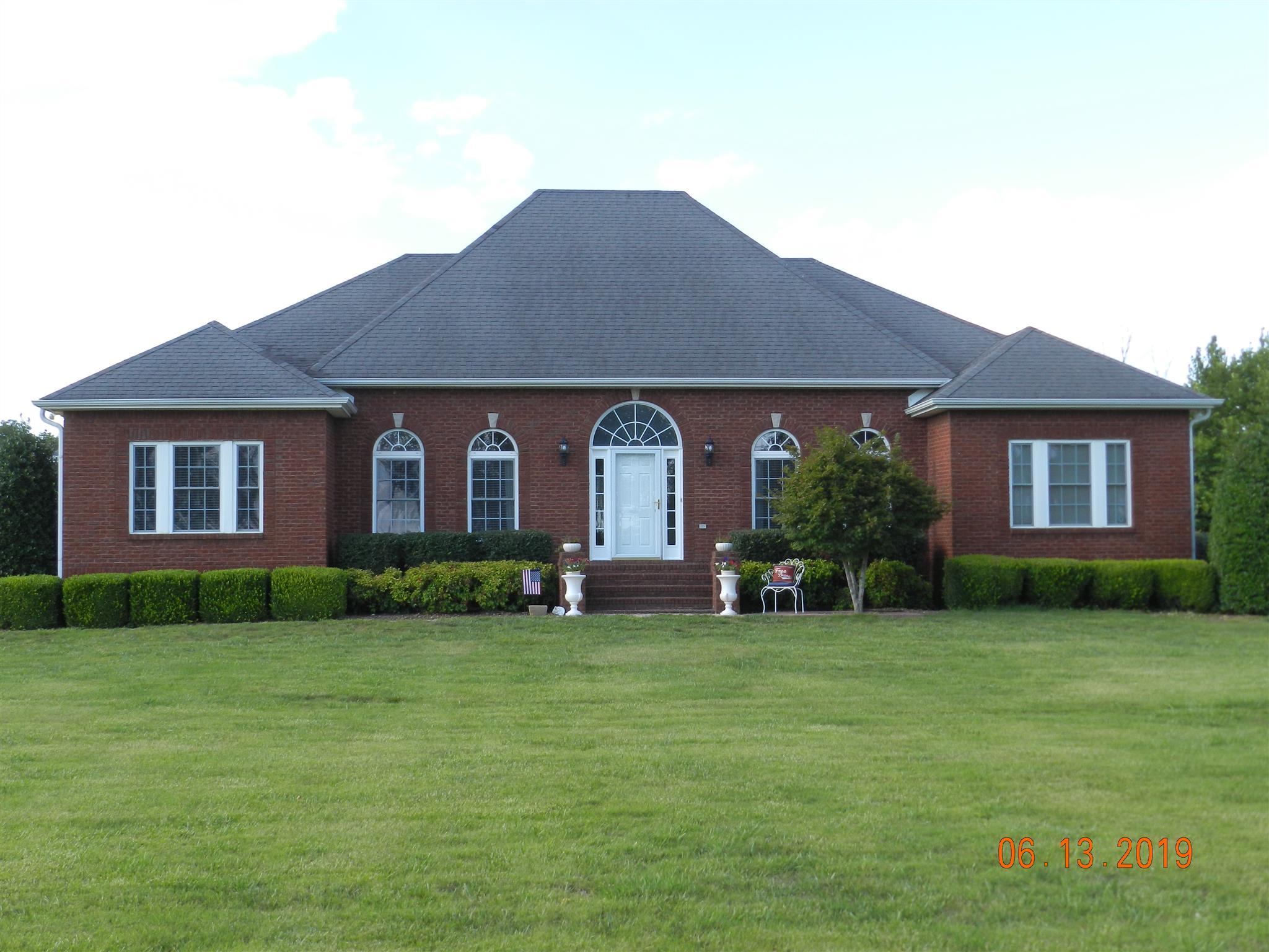 4907 Sango Rd, Clarksville, TN 37043 - Clarksville, TN real estate listing