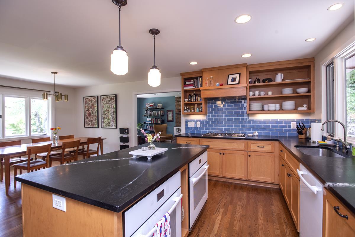 6559 Brownlee Dr, Nashville, TN 37205 - Nashville, TN real estate listing