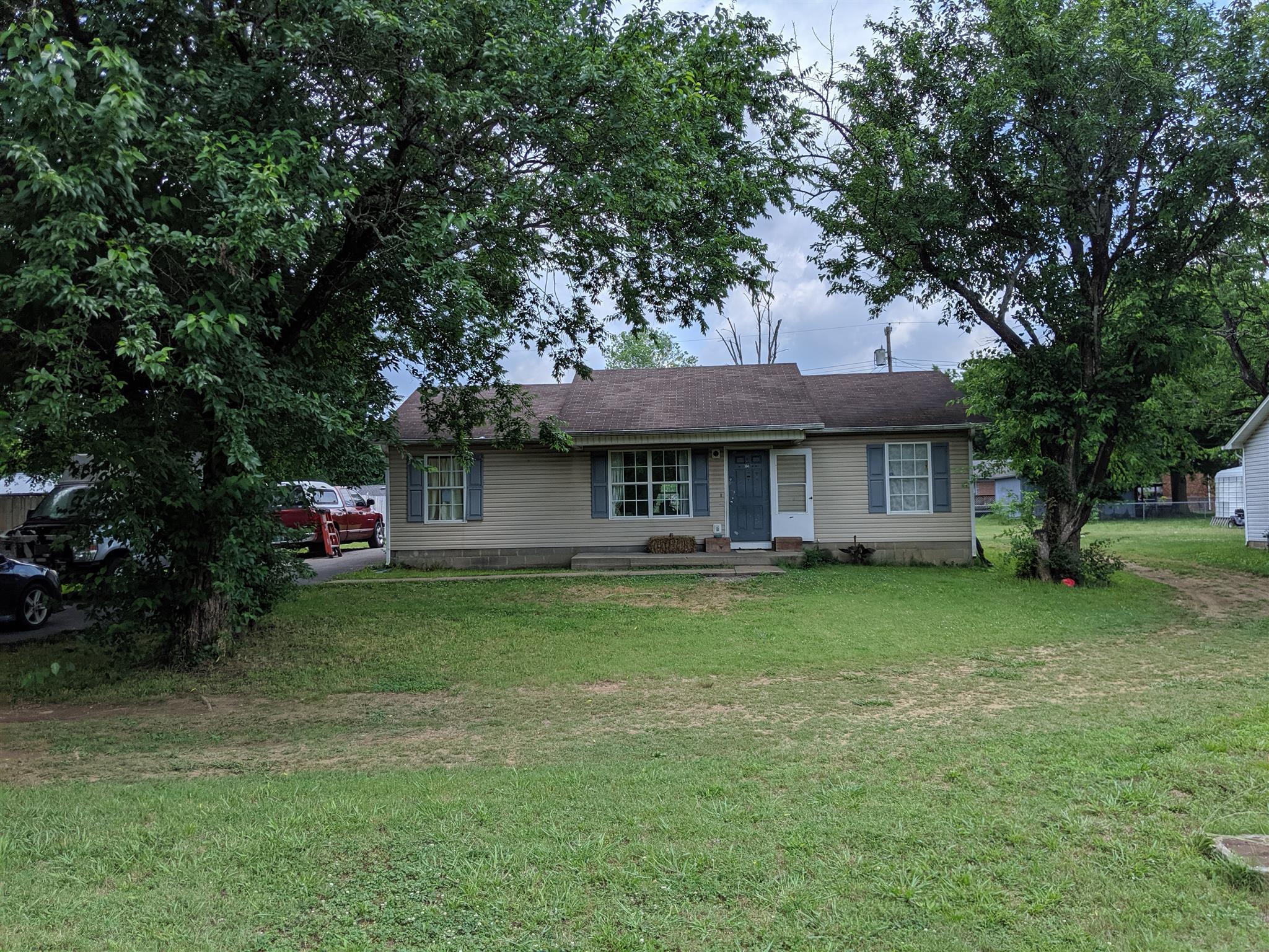 108 Clinch Dr, Columbia, TN 38401 - Columbia, TN real estate listing