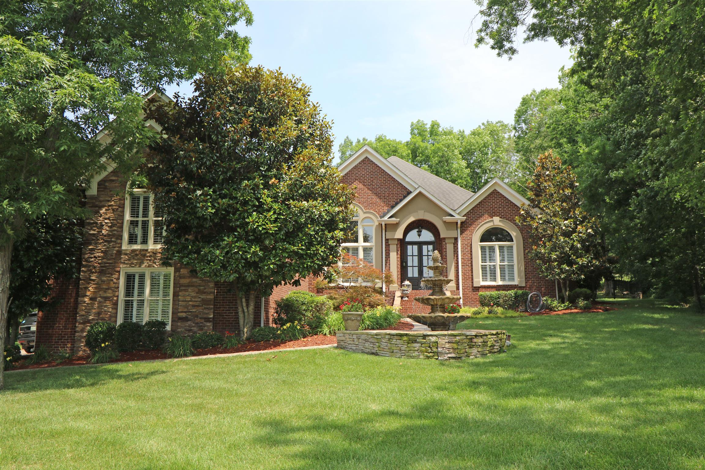 105 Oakmont Pl, Lebanon, TN 37087 - Lebanon, TN real estate listing