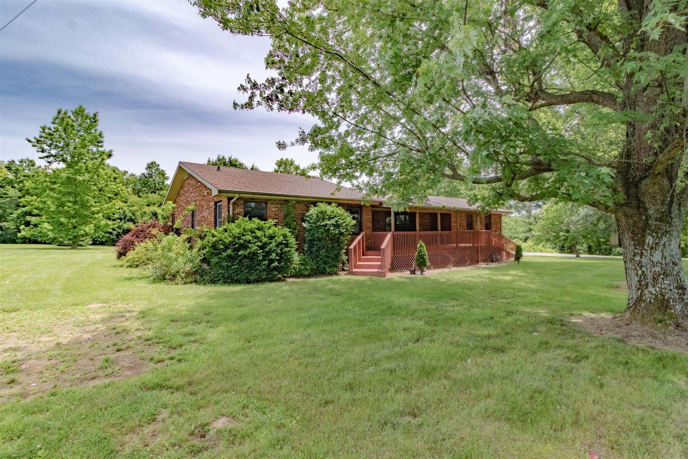 18060 Old Palestine Rd, Crofton, KY 42217 - Crofton, KY real estate listing
