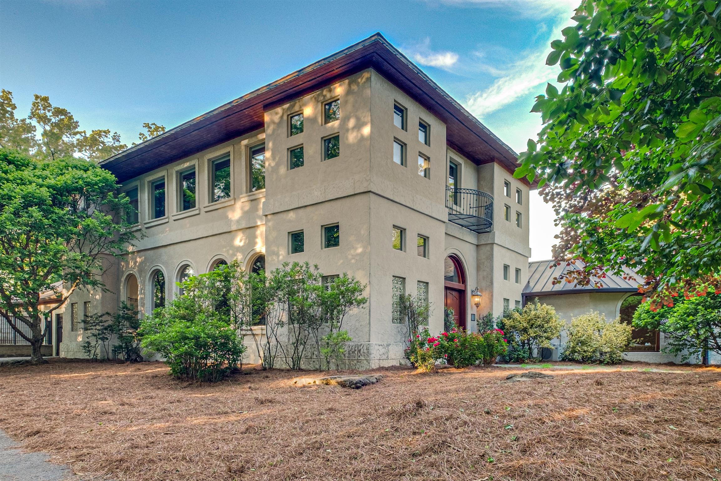 6727 Duquaine Ct, Nashville, TN 37205 - Nashville, TN real estate listing