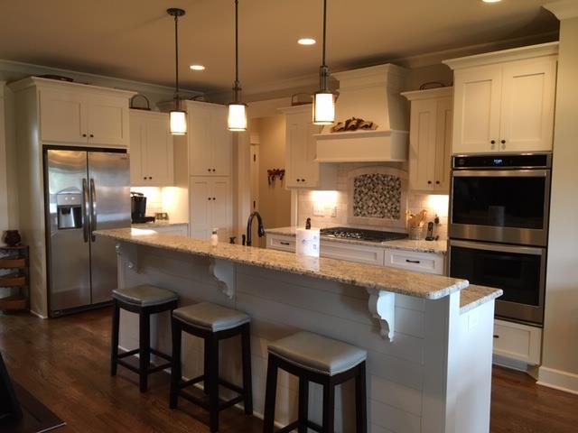149 Springfield Dr, Lebanon, TN 37087 - Lebanon, TN real estate listing