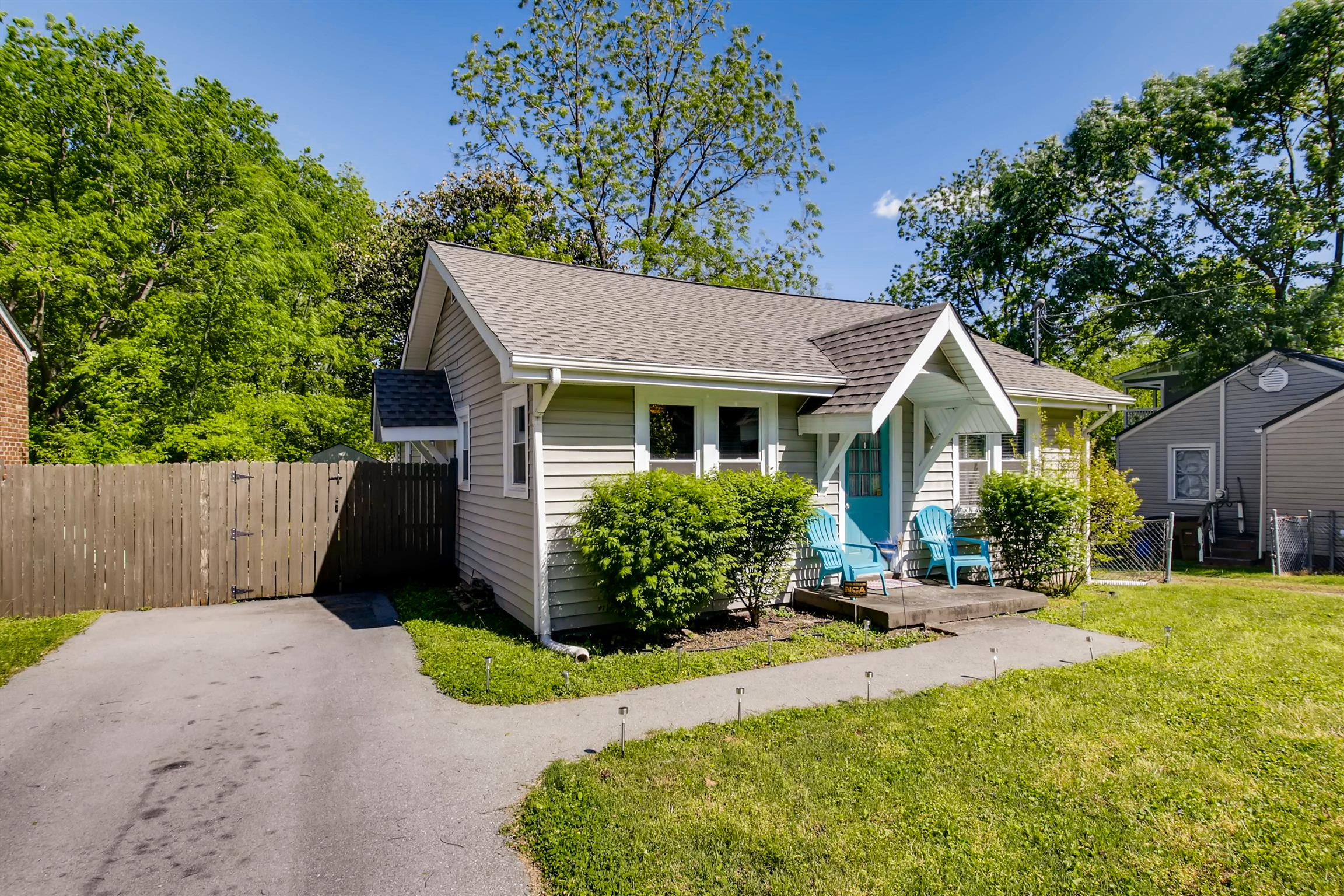 1411 Stainback Ave, Nashville, TN 37207 - Nashville, TN real estate listing