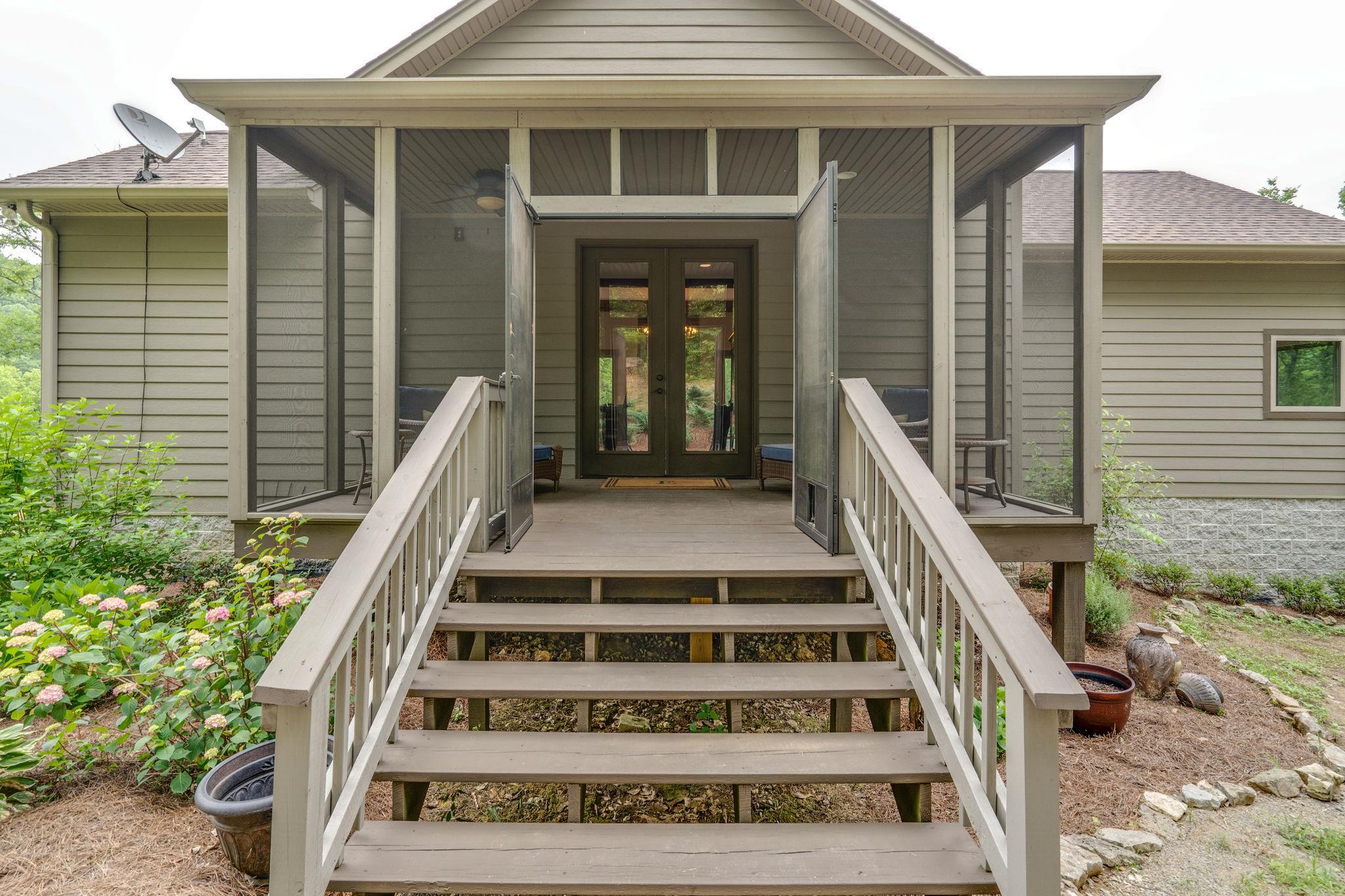 137 Gills Branch Ln, Gordonsville, TN 38563 - Gordonsville, TN real estate listing