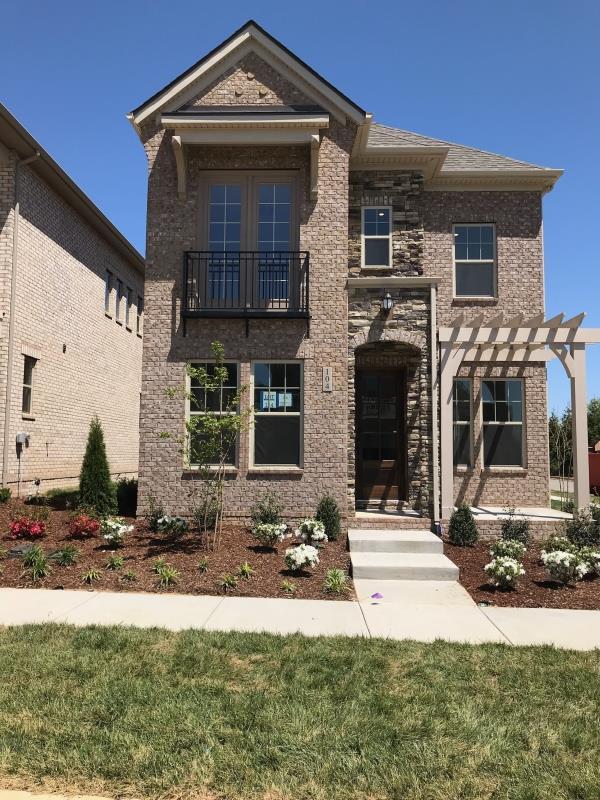 104 Benjamin Lane, Hendersonville, TN 37075 - Hendersonville, TN real estate listing