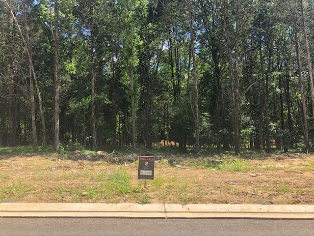 4505 Majestic Meadows Dr, Arrington, TN 37014 - Arrington, TN real estate listing