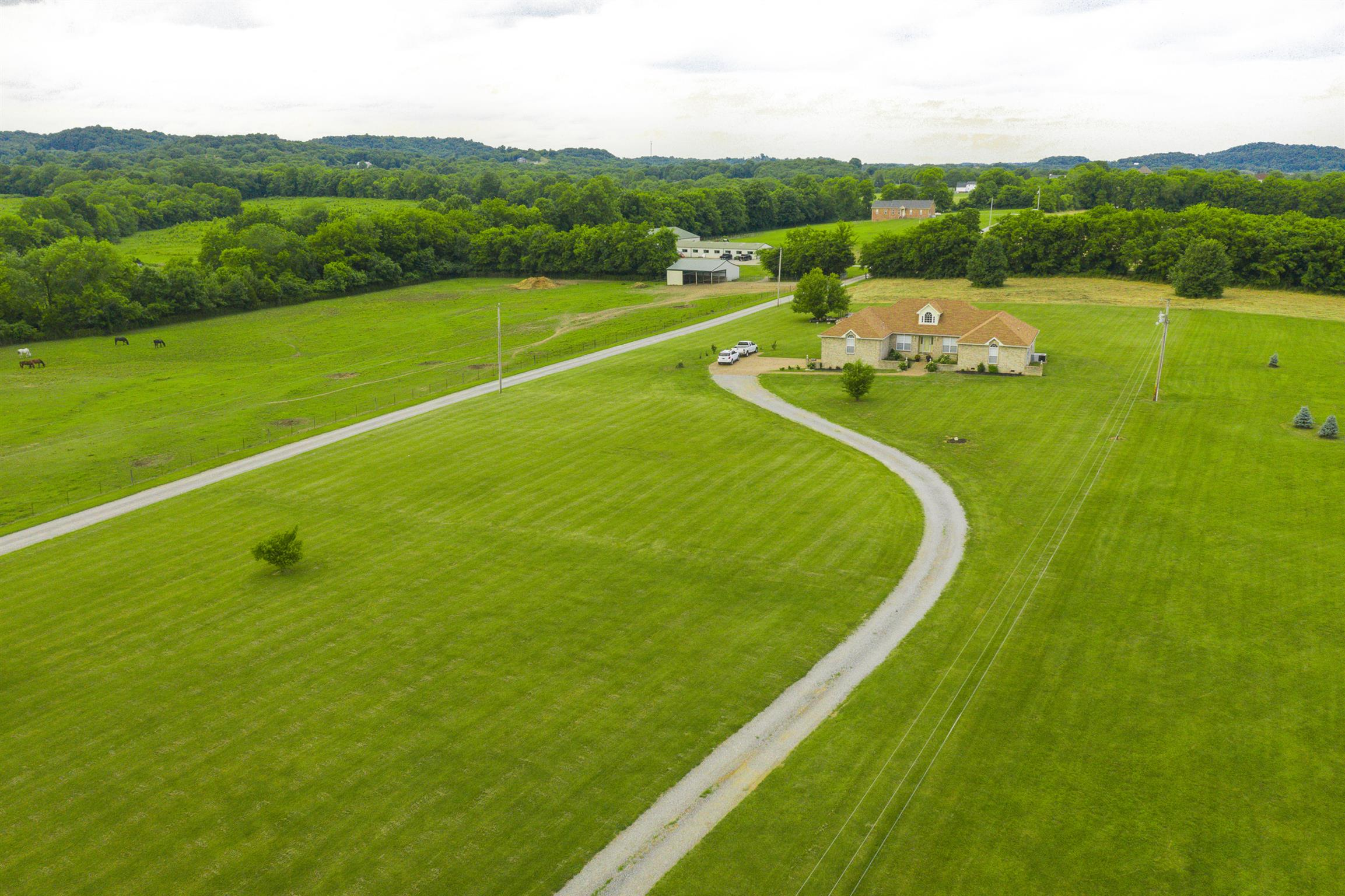 Blackmore Property Real Estate Listings Main Image