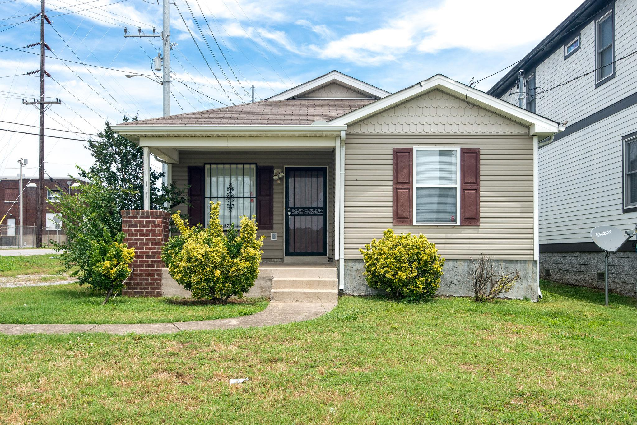 6220 Morrow Rd, Nashville, TN 37209 - Nashville, TN real estate listing