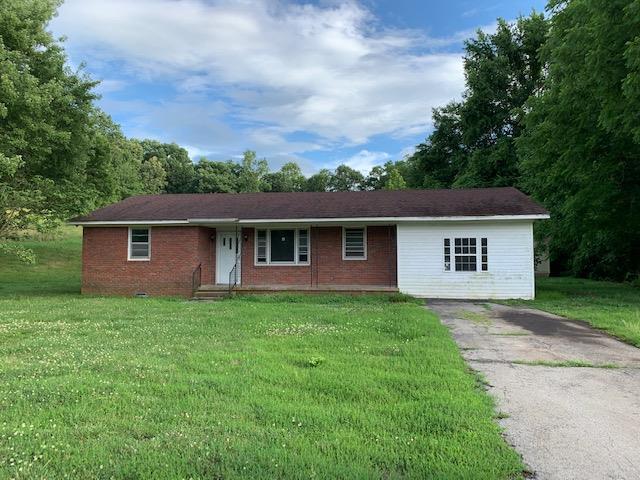 3137 S Main St, Tennessee Ridge, TN 37178 - Tennessee Ridge, TN real estate listing