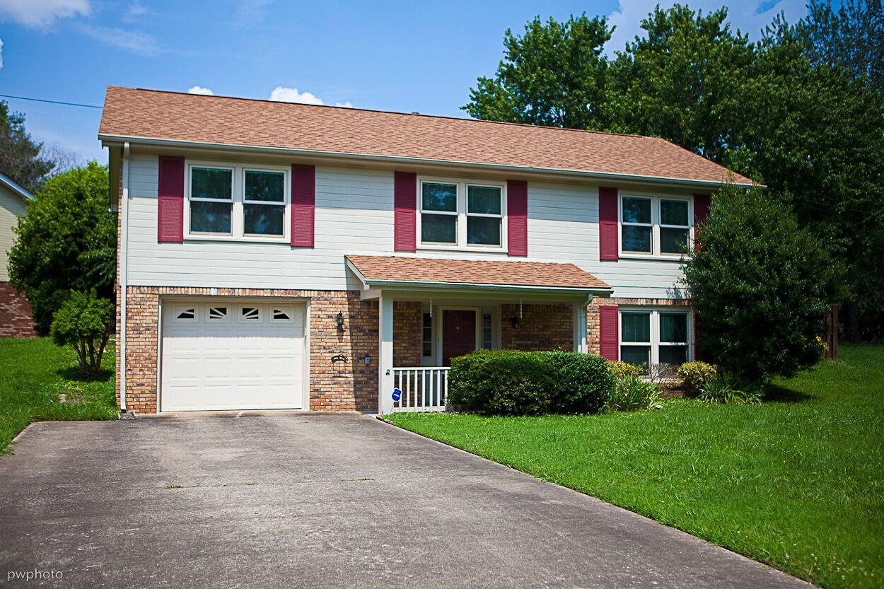 1592 Baynesview , Clarksville, TN 37043 - Clarksville, TN real estate listing