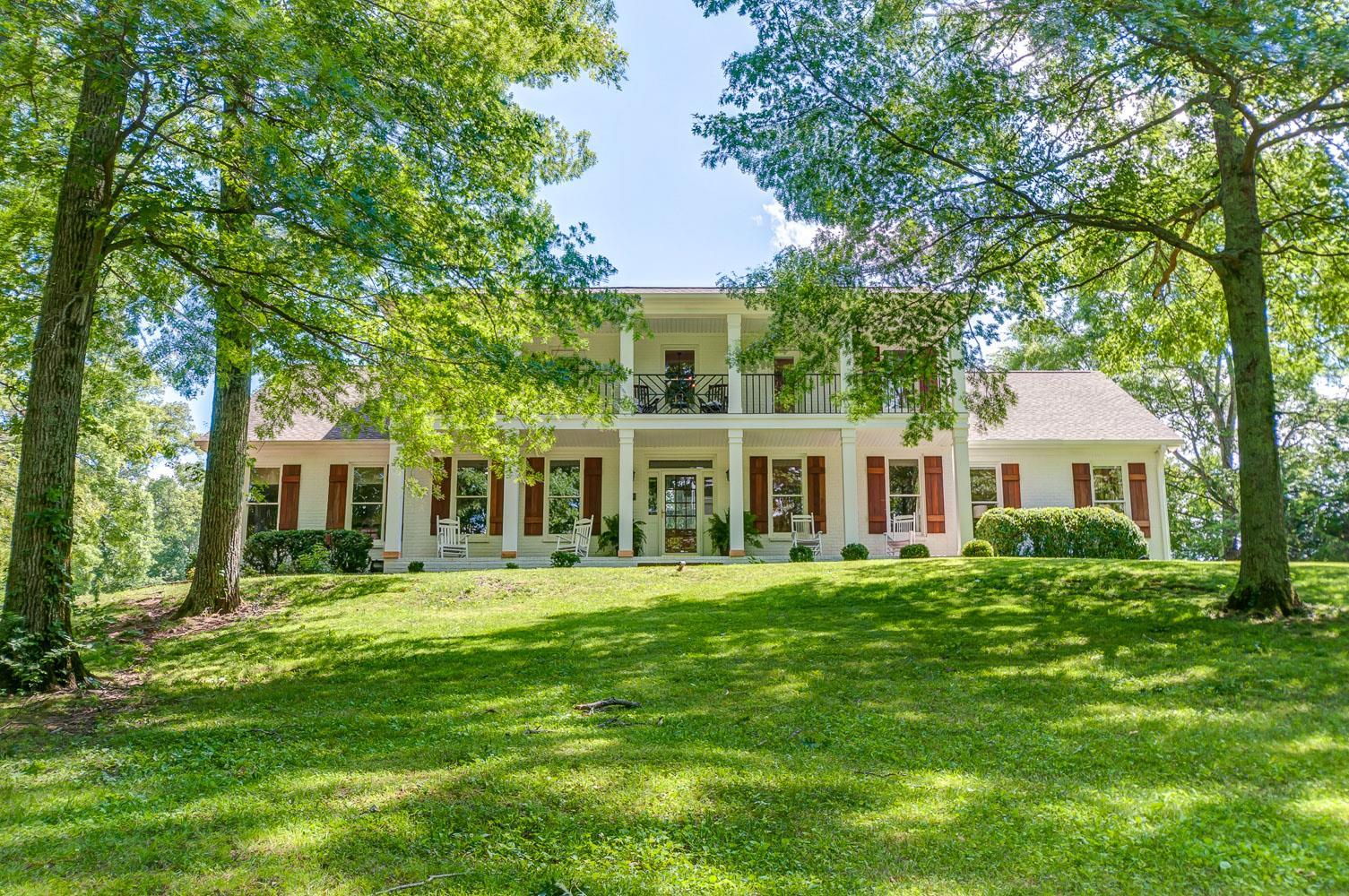 2675 Sanford Rd, Nolensville, TN 37135 - Nolensville, TN real estate listing