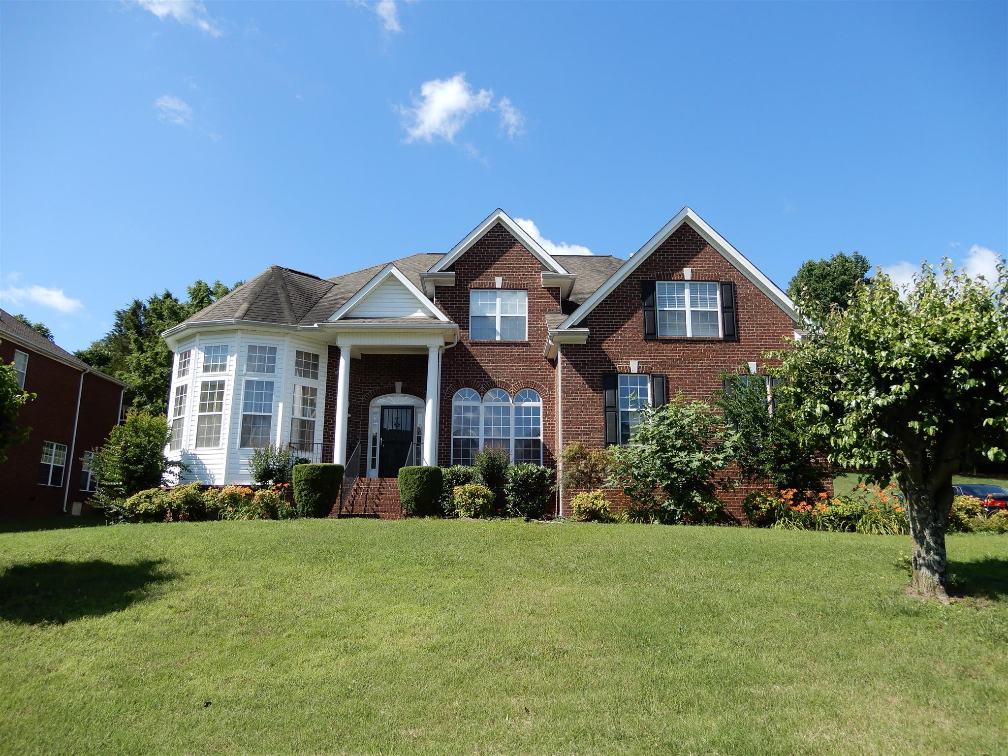 6057 Frontier Ln, Nashville, TN 37211 - Nashville, TN real estate listing