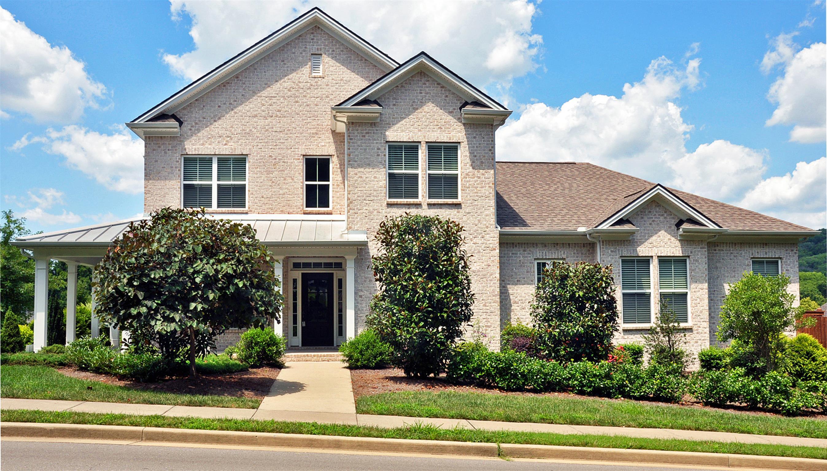 3300 Harriet Park Dr, Nashville, TN 37211 - Nashville, TN real estate listing