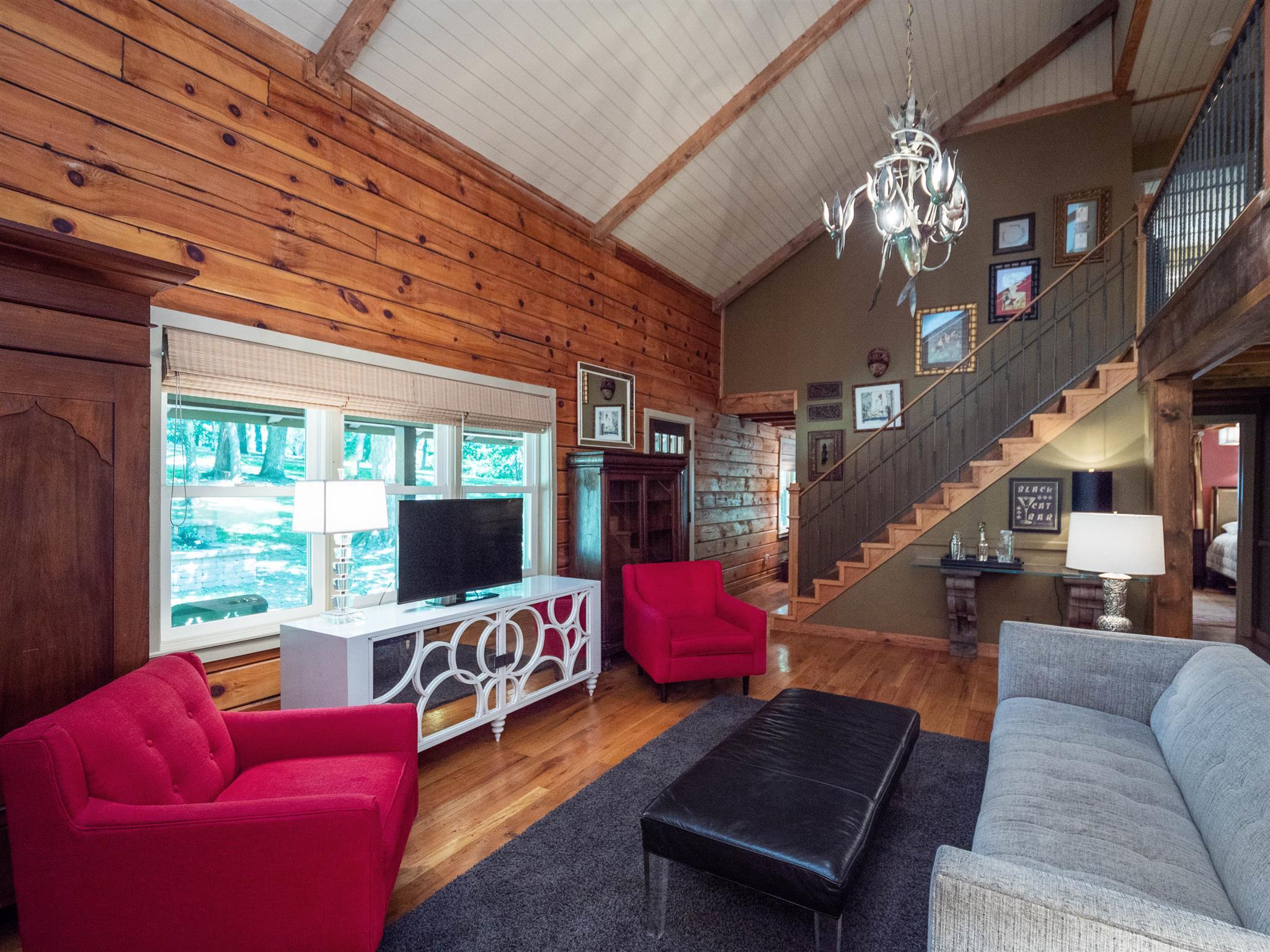 8 Wyndsor Ct Property Photo