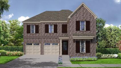 5016 Viola Lane, Franklin, TN 37069 - Franklin, TN real estate listing