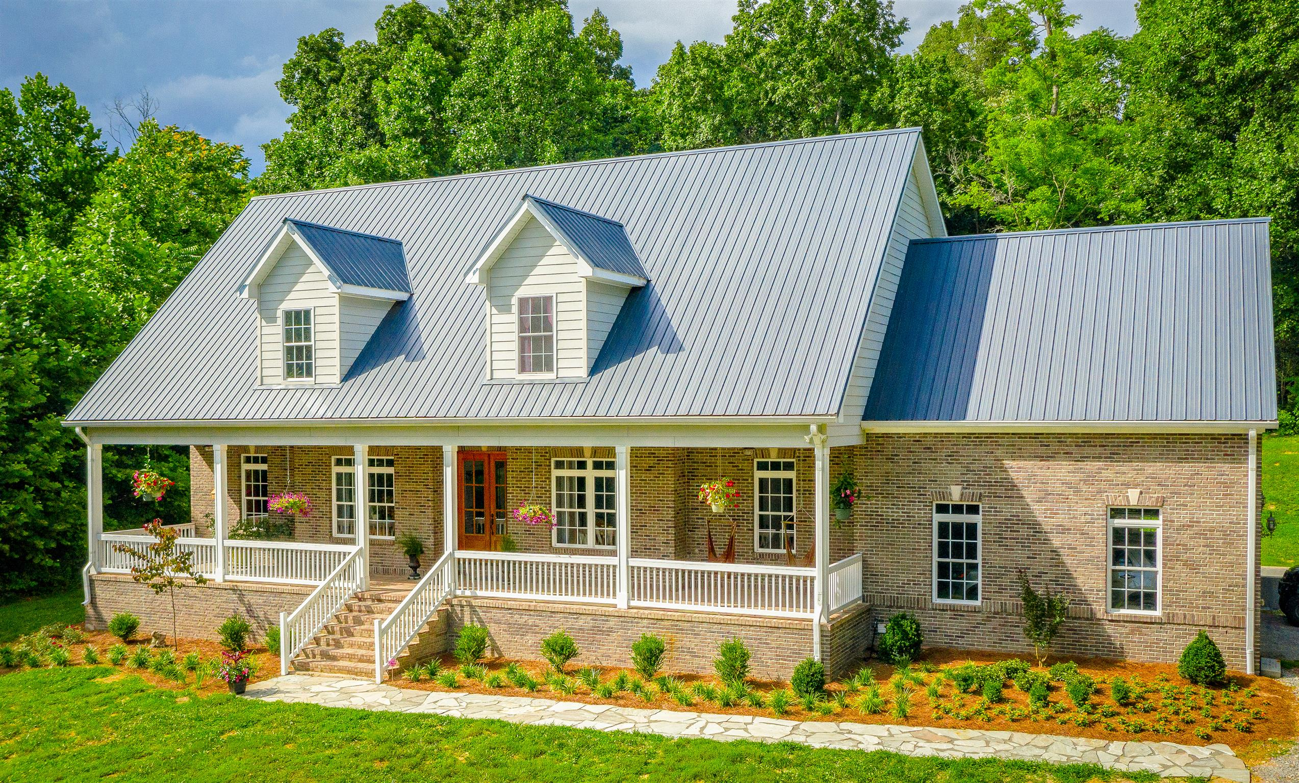 1674 Grants Rd, Columbia, TN 38401 - Columbia, TN real estate listing
