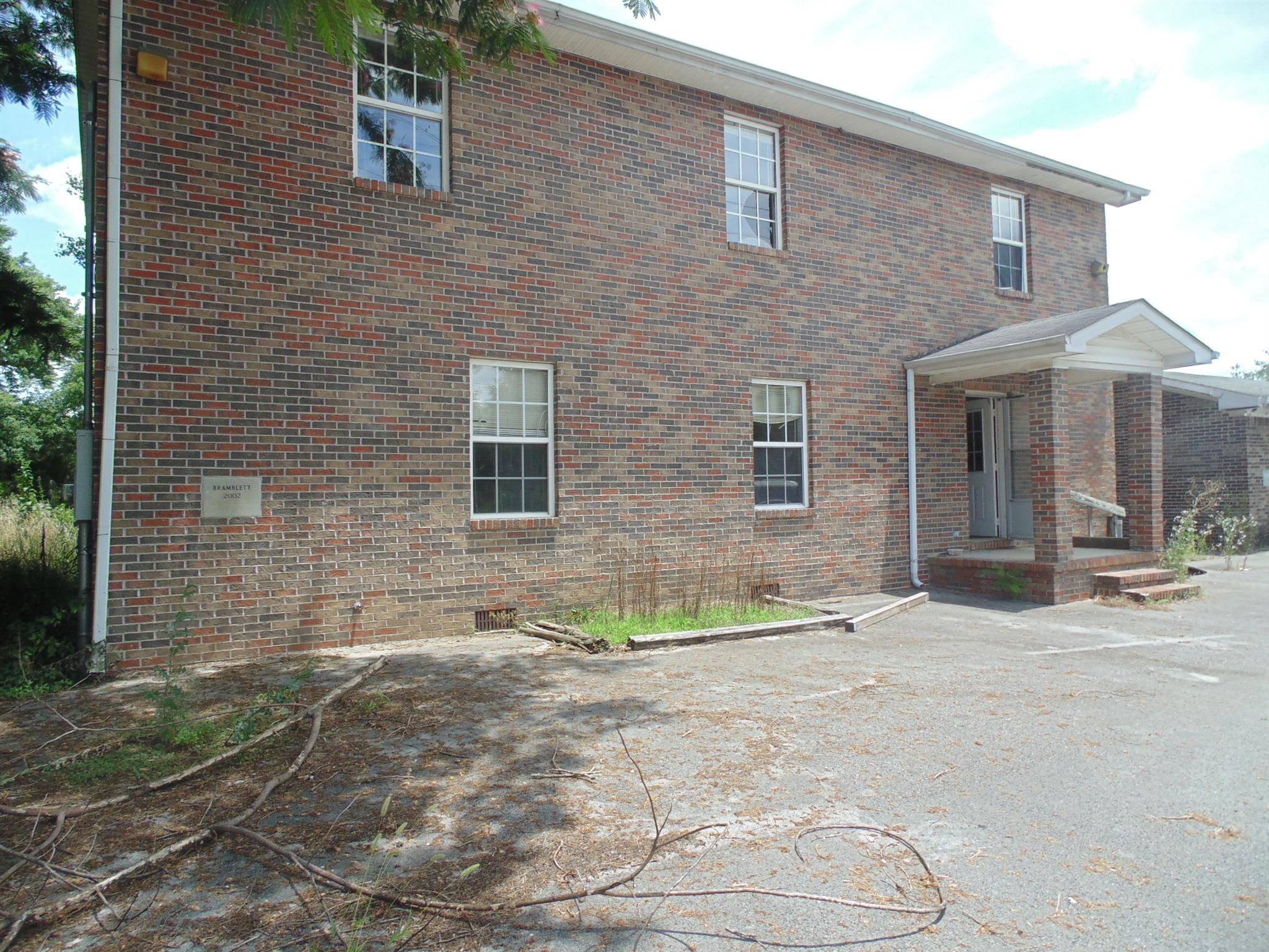 8003 Hillsboro, Hillsboro, TN 37342 - Hillsboro, TN real estate listing
