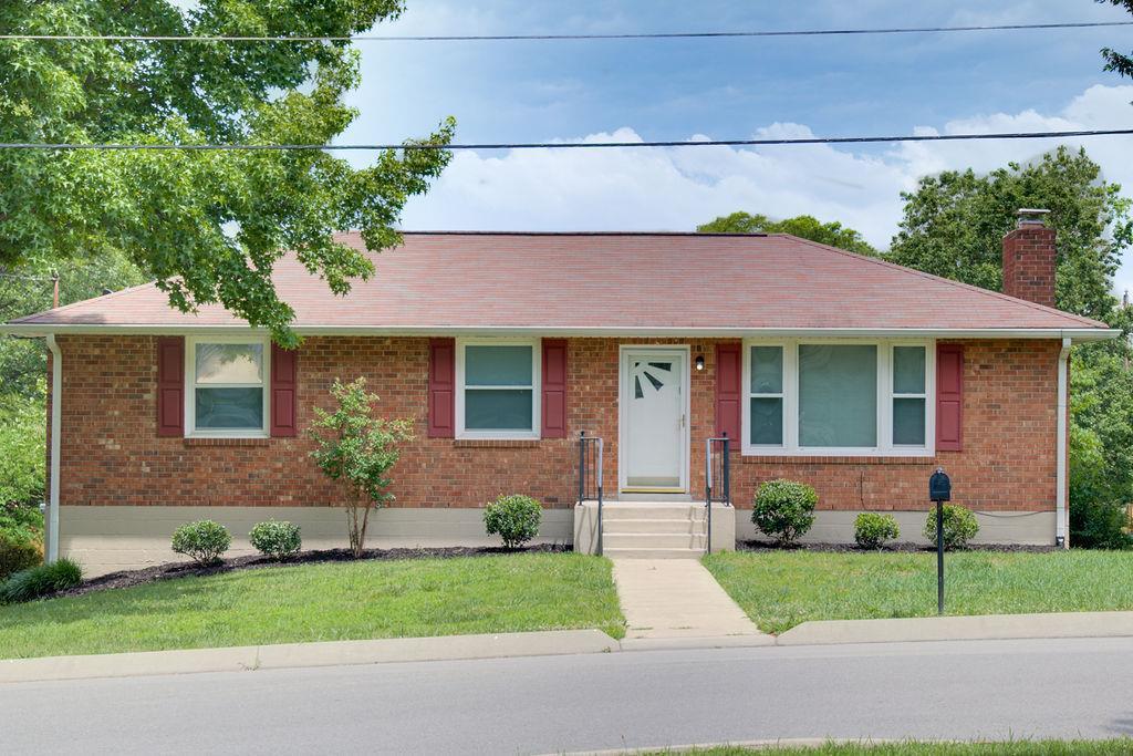108 Chippendale Dr, Hendersonville, TN 37075 - Hendersonville, TN real estate listing