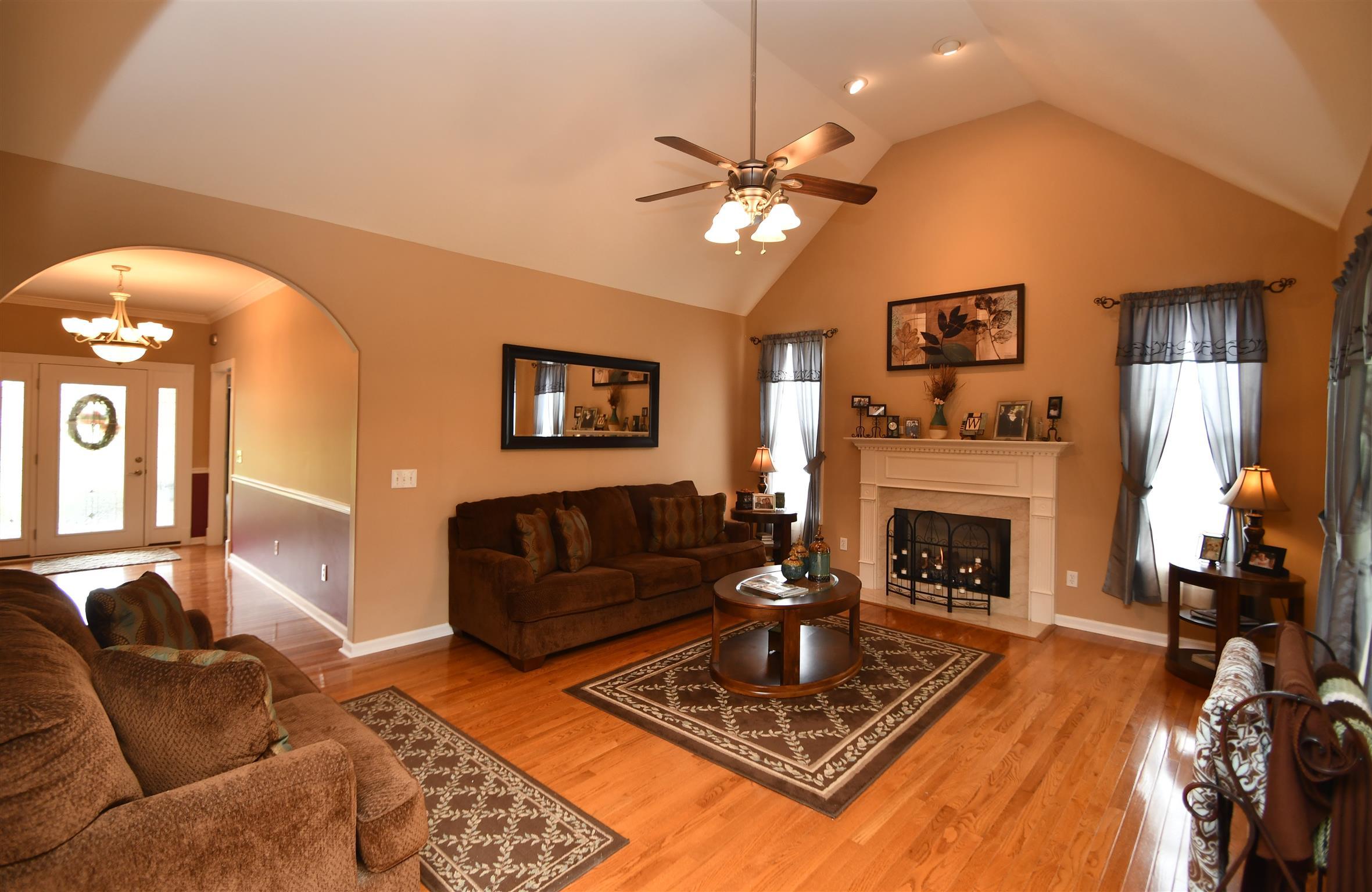 225 Brummitt Rd, Castalian Springs, TN 37031 - Castalian Springs, TN real estate listing
