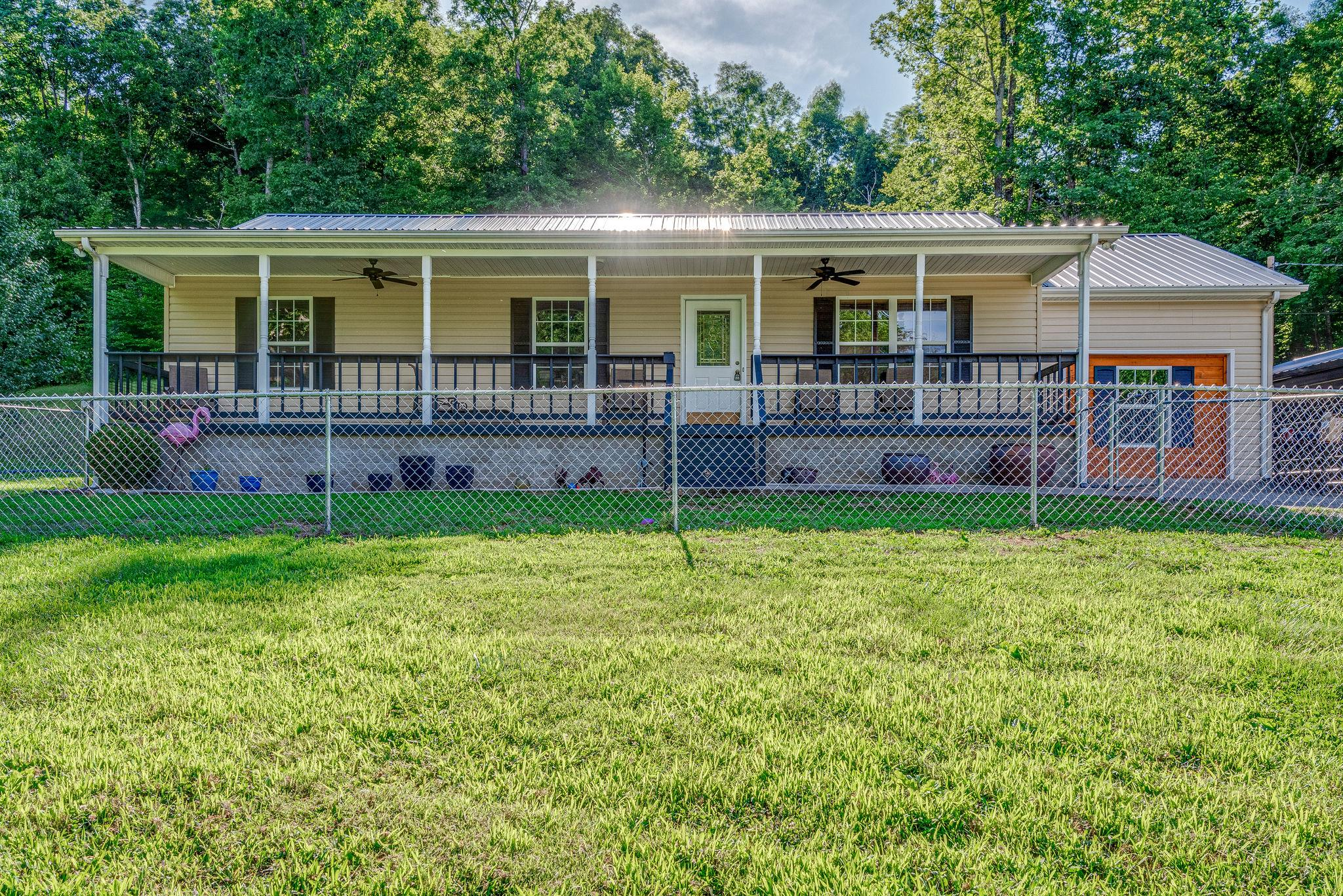6671 Bold Springs Rd, MC EWEN, TN 37101 - MC EWEN, TN real estate listing
