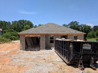 223 Prospect Rd, E, Fayetteville, TN 37334 - Fayetteville, TN real estate listing