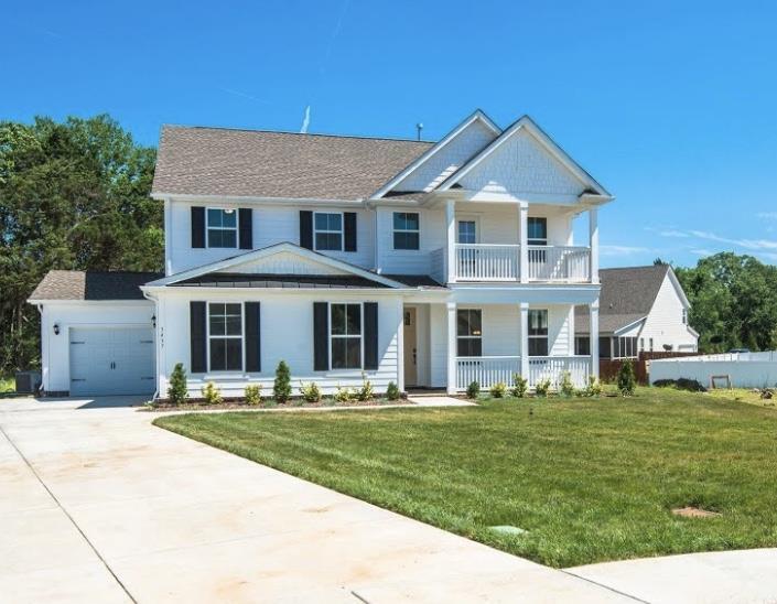 3437 Chinoe Dr, Murfreesboro, TN 37129 - Murfreesboro, TN real estate listing