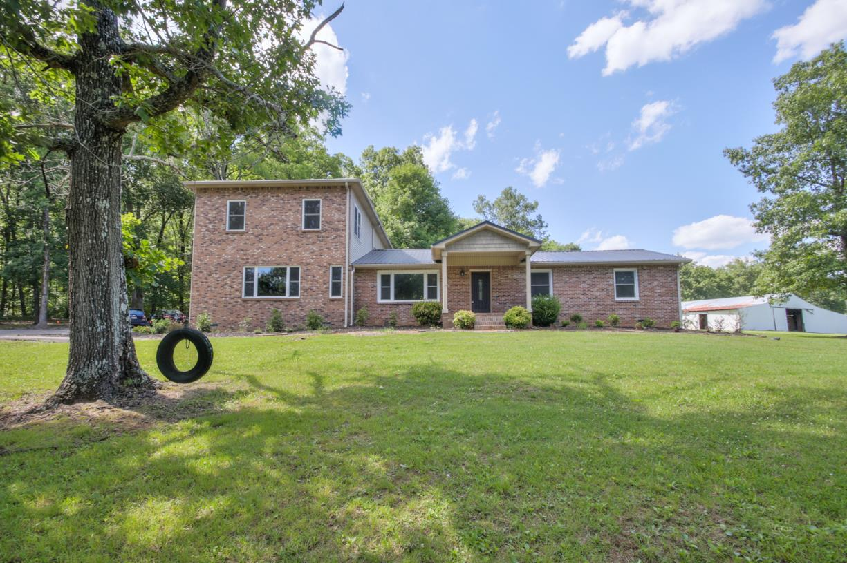 3747 Cedar Forest Rd, Lebanon, TN 37087 - Lebanon, TN real estate listing
