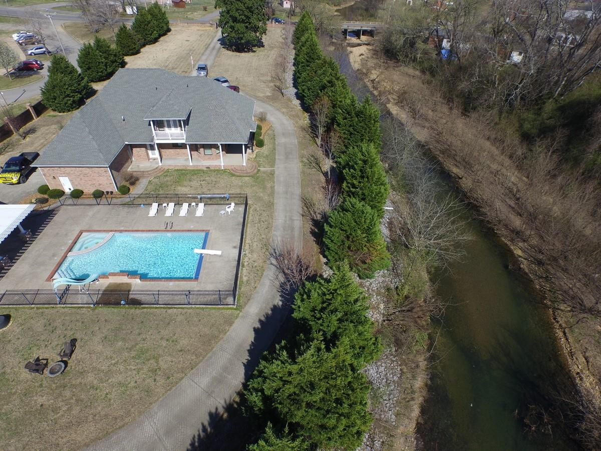 202 N Clydeton Rd, N, Waverly, TN 37185 - Waverly, TN real estate listing
