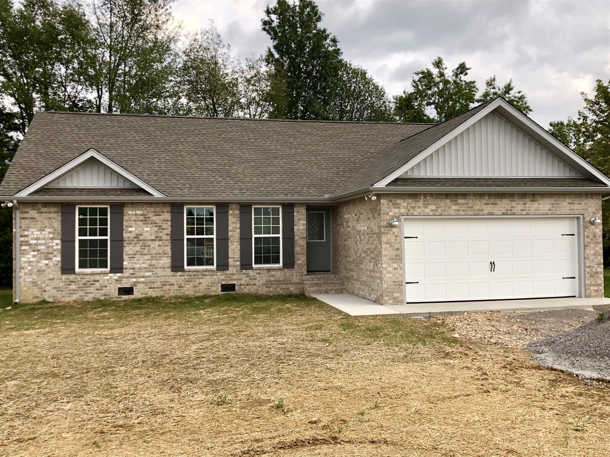 668 Kendra Dr, Smithville, TN 37166 - Smithville, TN real estate listing