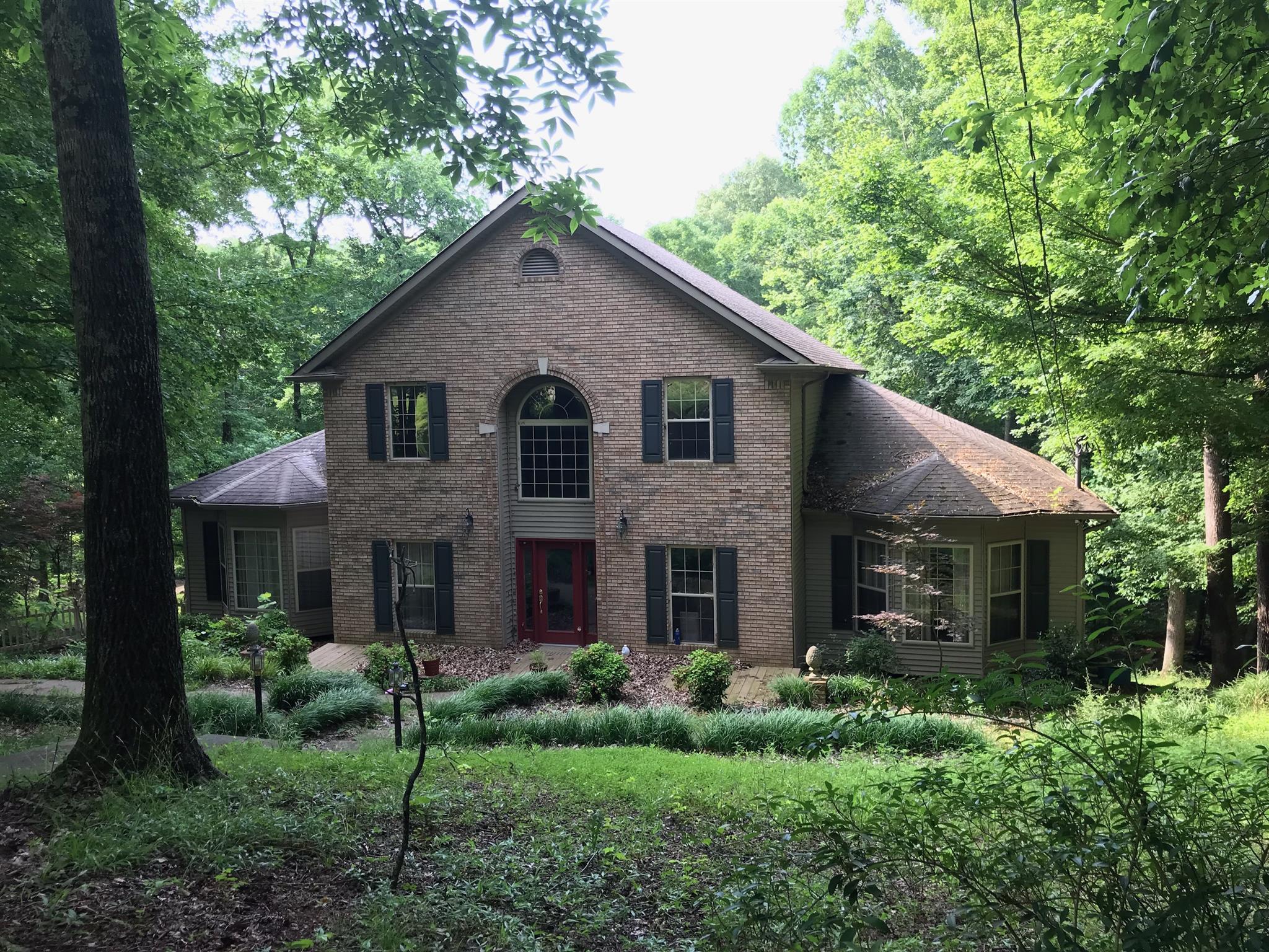 925 Oak Ridge , , TN 38024 - , TN real estate listing