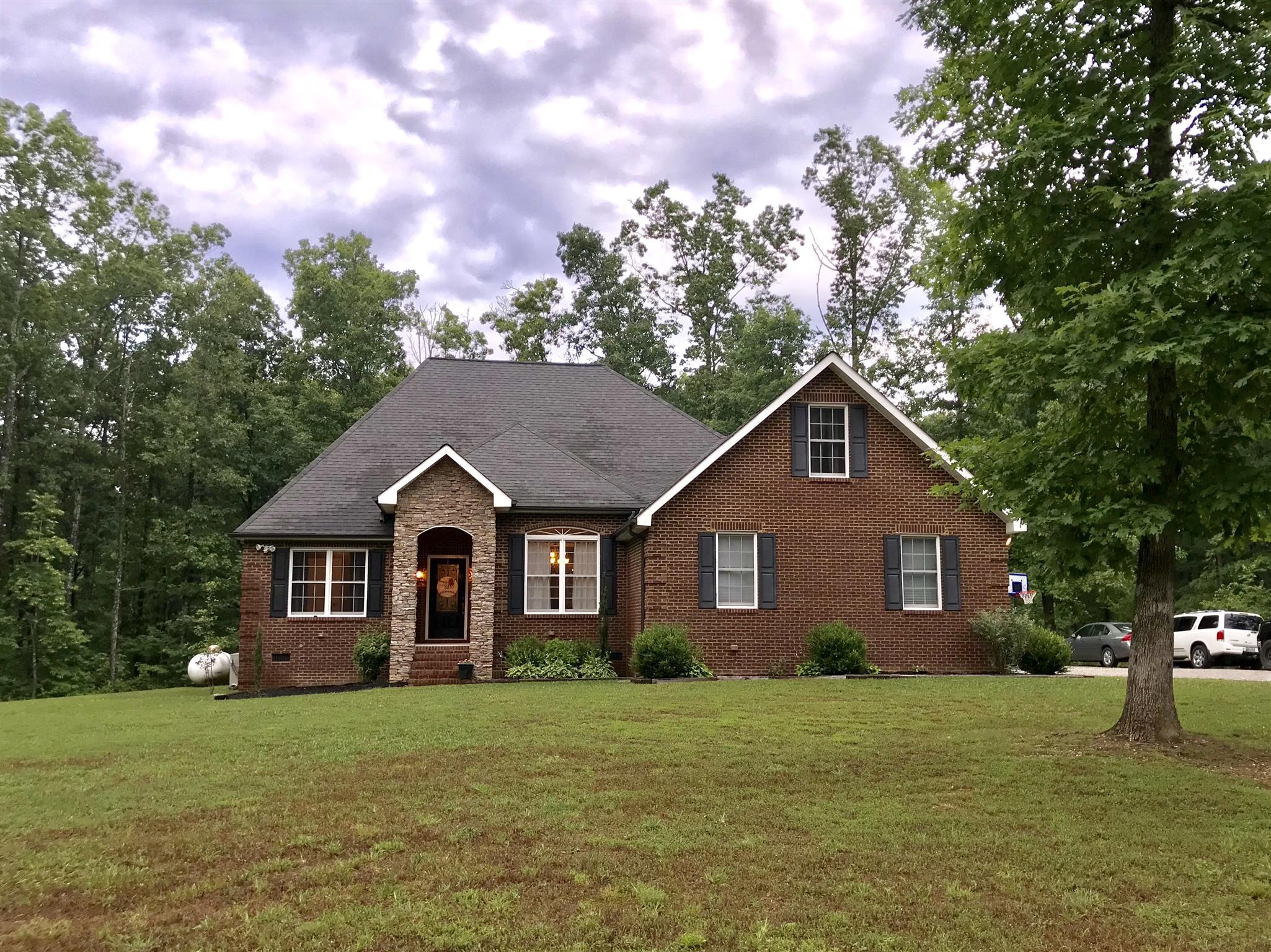 31 Chickory Ln, Monteagle, TN 37356 - Monteagle, TN real estate listing