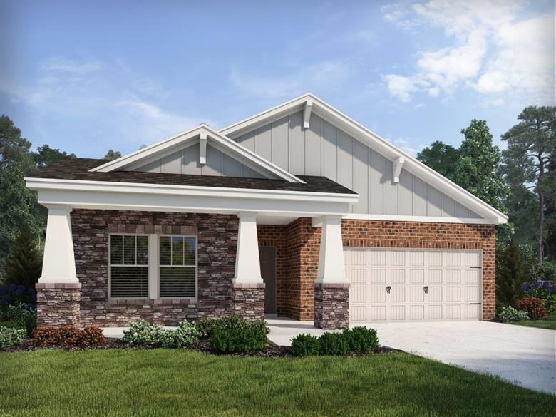 455 Fall Creek Cir, Goodlettsville, TN 37072 - Goodlettsville, TN real estate listing