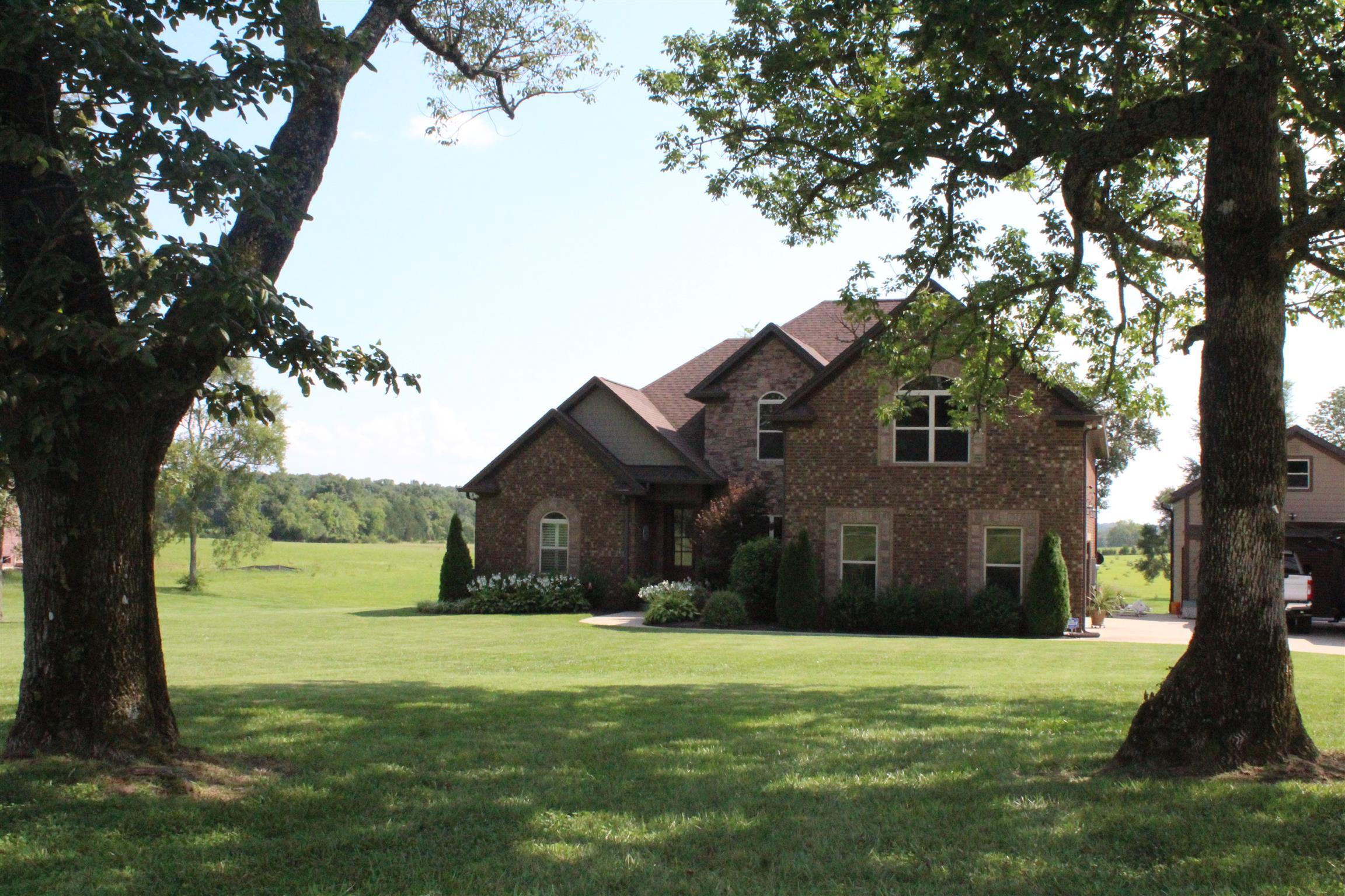 371 Dunaway Rd, Lebanon, TN 37090 - Lebanon, TN real estate listing