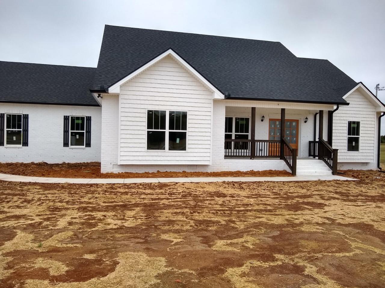 4916 Thick Road, Chapel Hill, TN 37034 - Chapel Hill, TN real estate listing