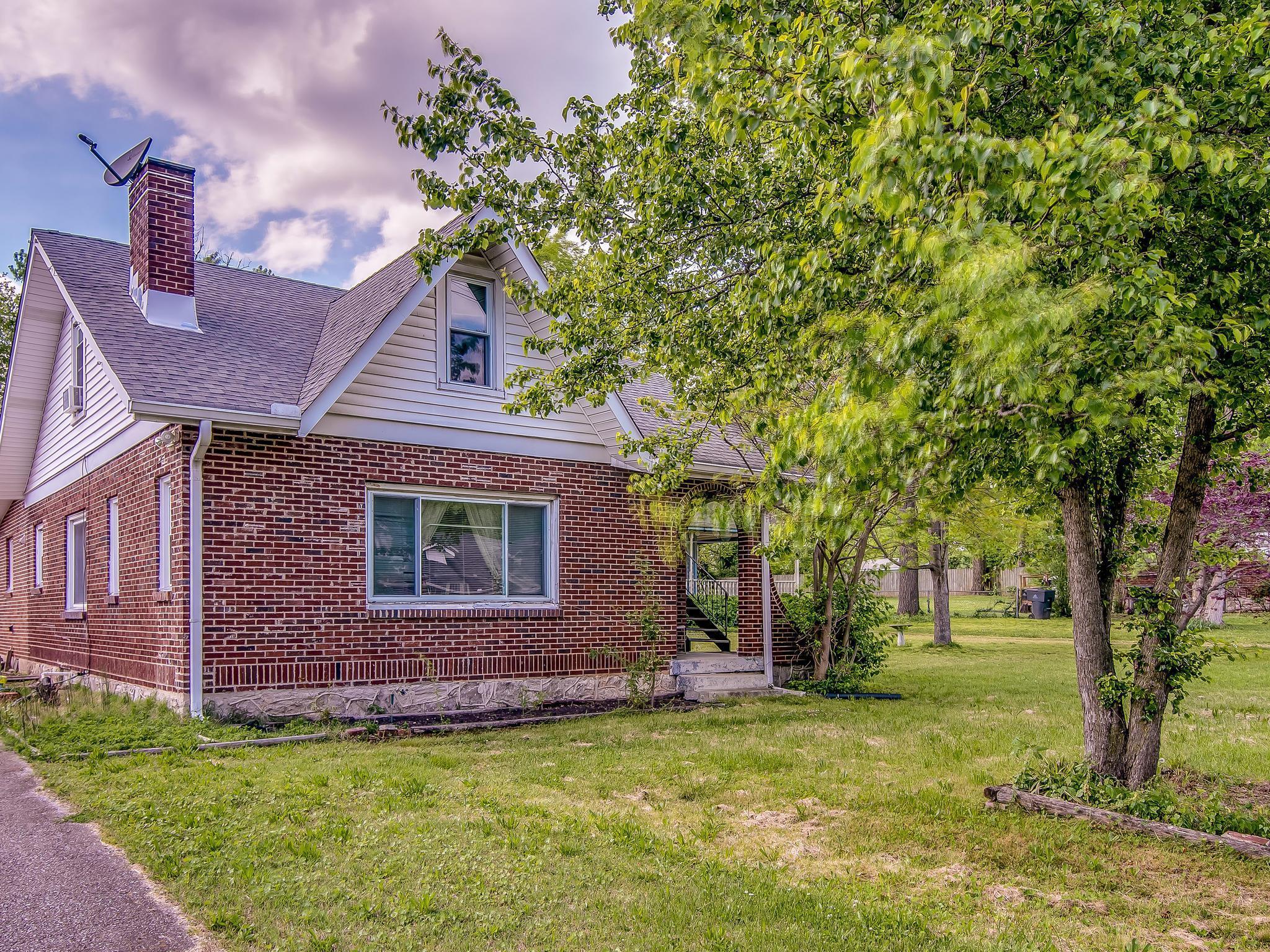 3809 Baxter Ave, Nashville, TN 37216 - Nashville, TN real estate listing