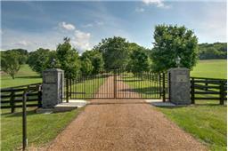 2310 Santa Fe Pike, Columbia, TN 38401 - Columbia, TN real estate listing