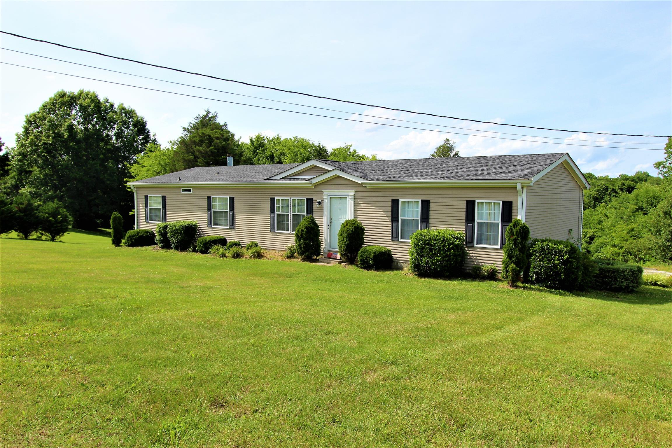 29 Northfield Ln, Alexandria, TN 37012 - Alexandria, TN real estate listing