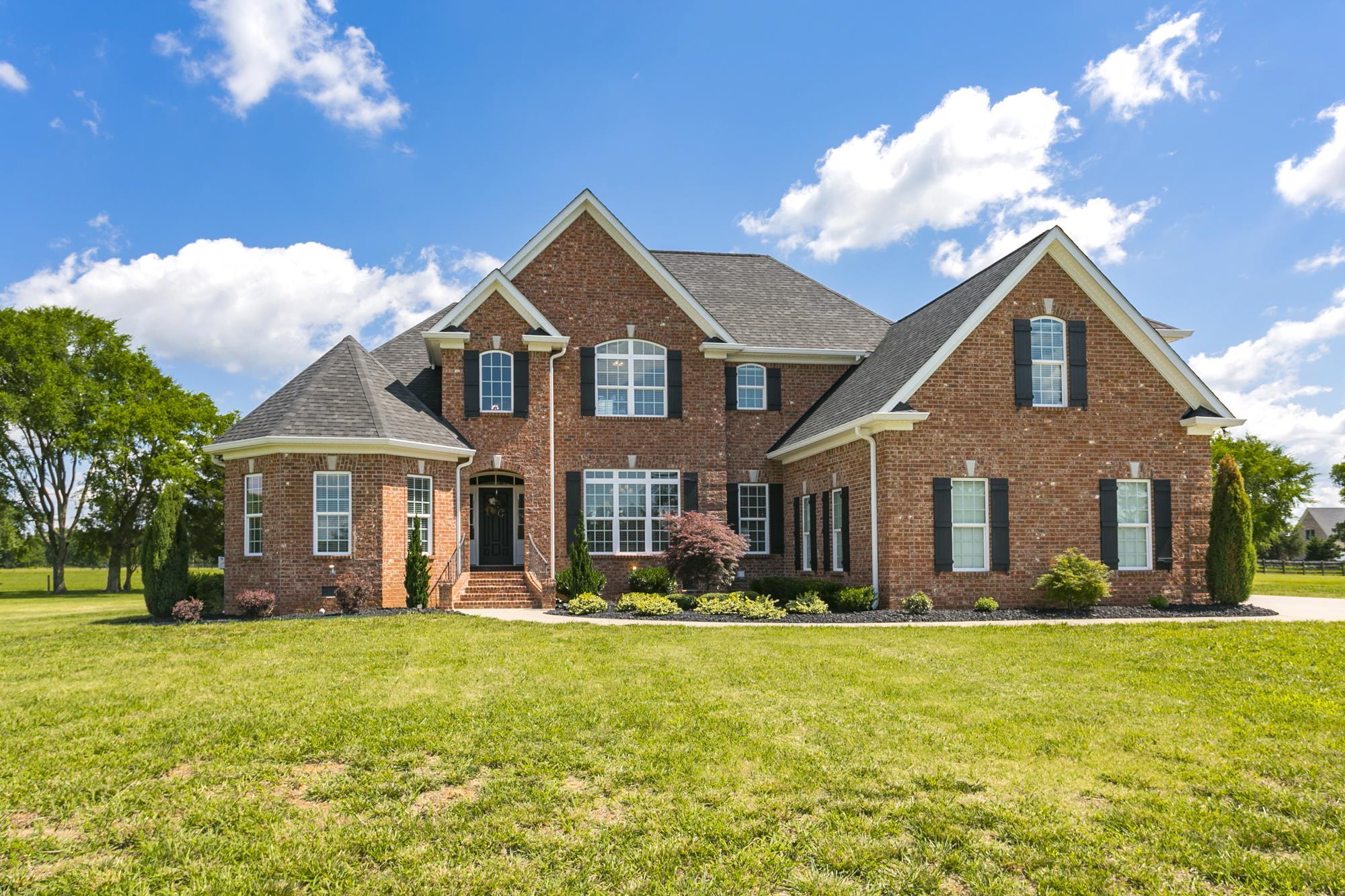 3845 Triple Crown Dr, Murfreesboro, TN 37127 - Murfreesboro, TN real estate listing