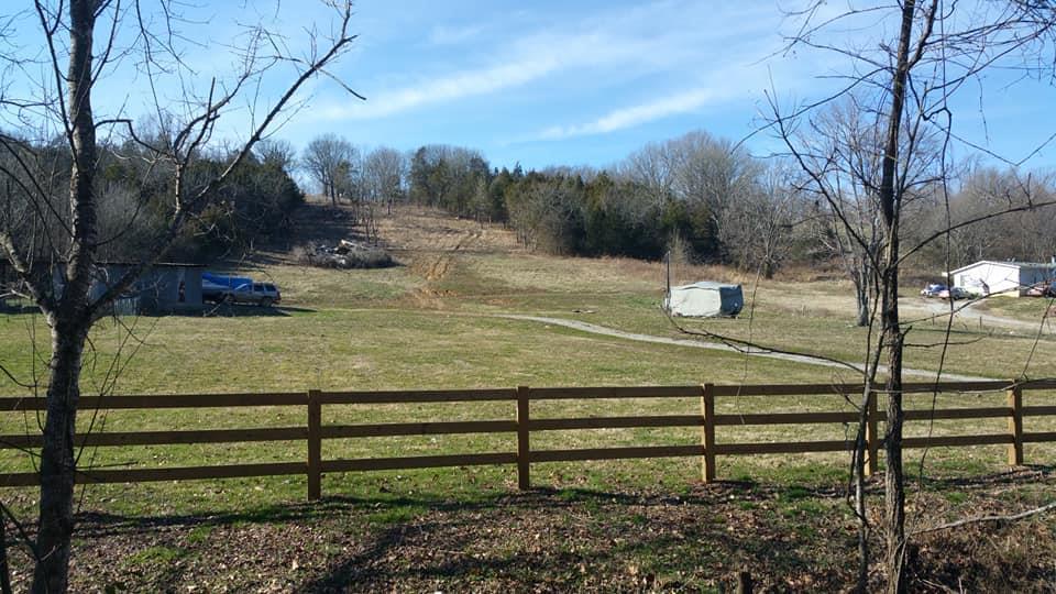 1727 Colbert Hollow Rd, Lewisburg, TN 37091 - Lewisburg, TN real estate listing