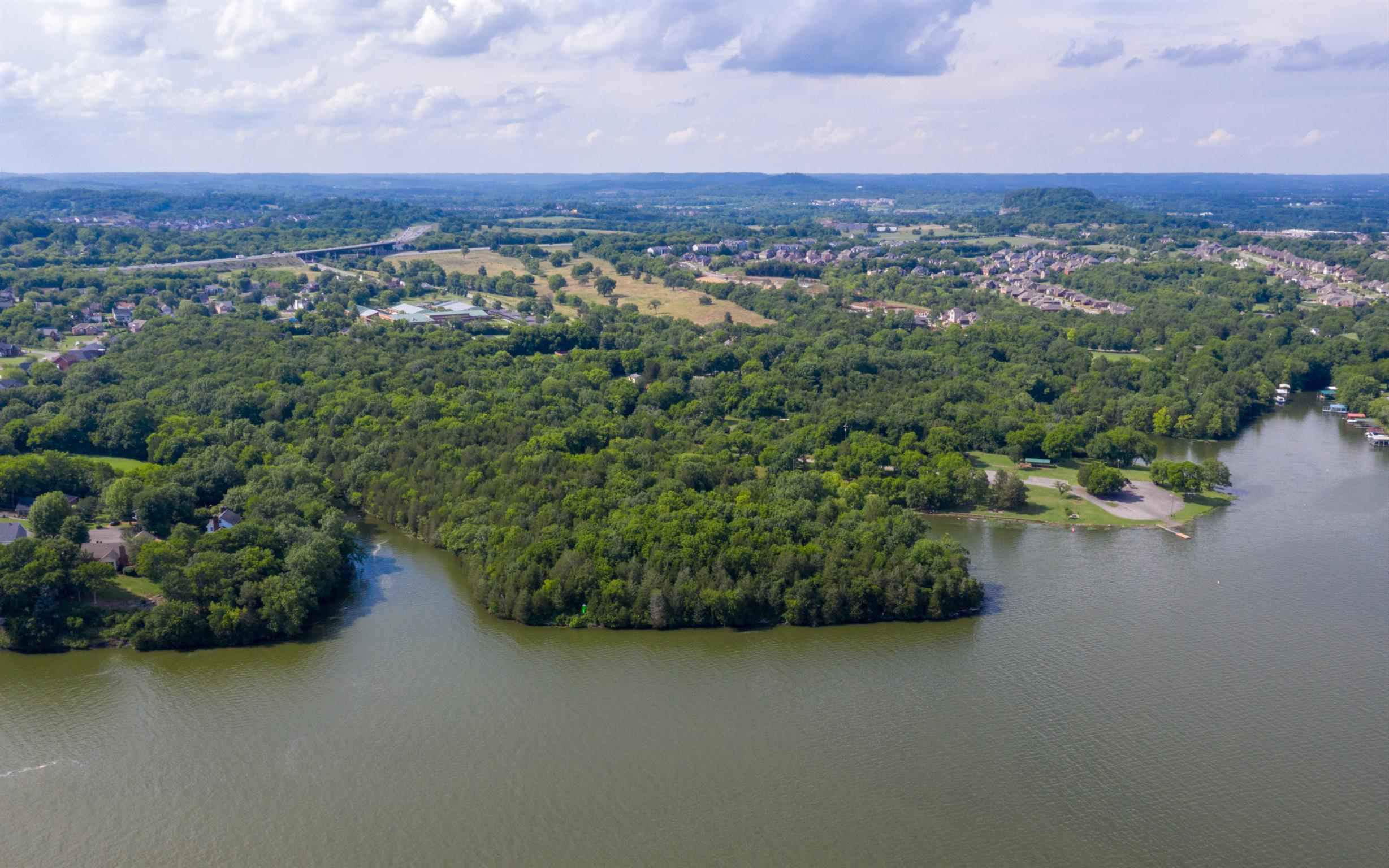 126 Avondale Access Rd, Hendersonville, TN 37075 - Hendersonville, TN real estate listing