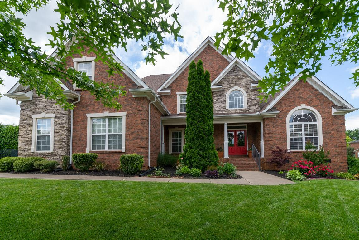 5426 Sherrington Rd, Murfreesboro, TN 37128 - Murfreesboro, TN real estate listing