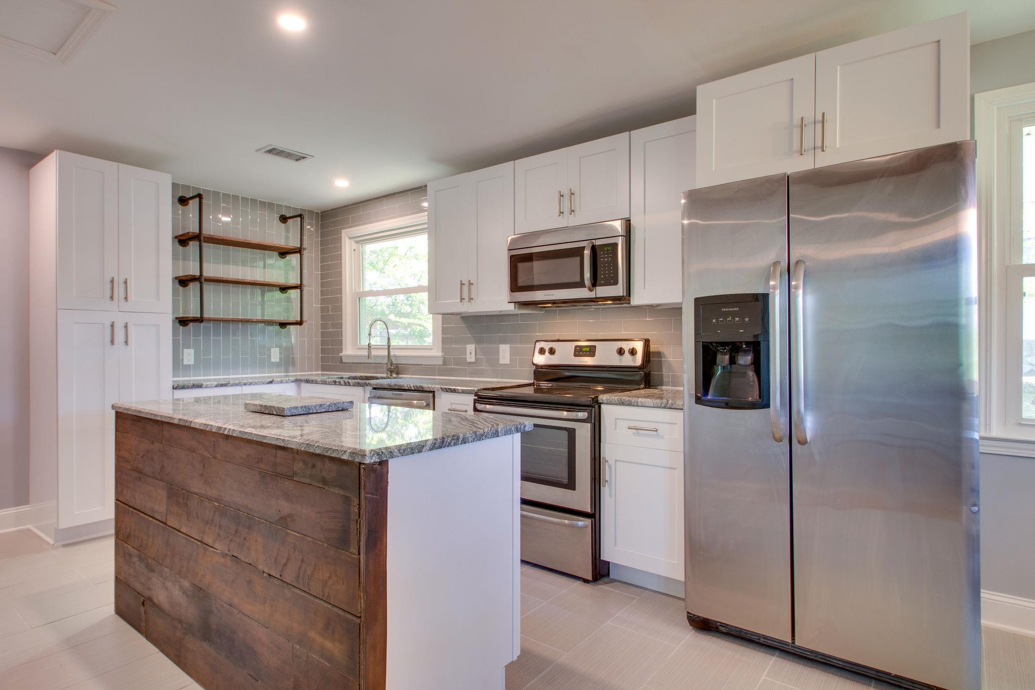 2932 Southlake Dr, Nashville, TN 37211 - Nashville, TN real estate listing