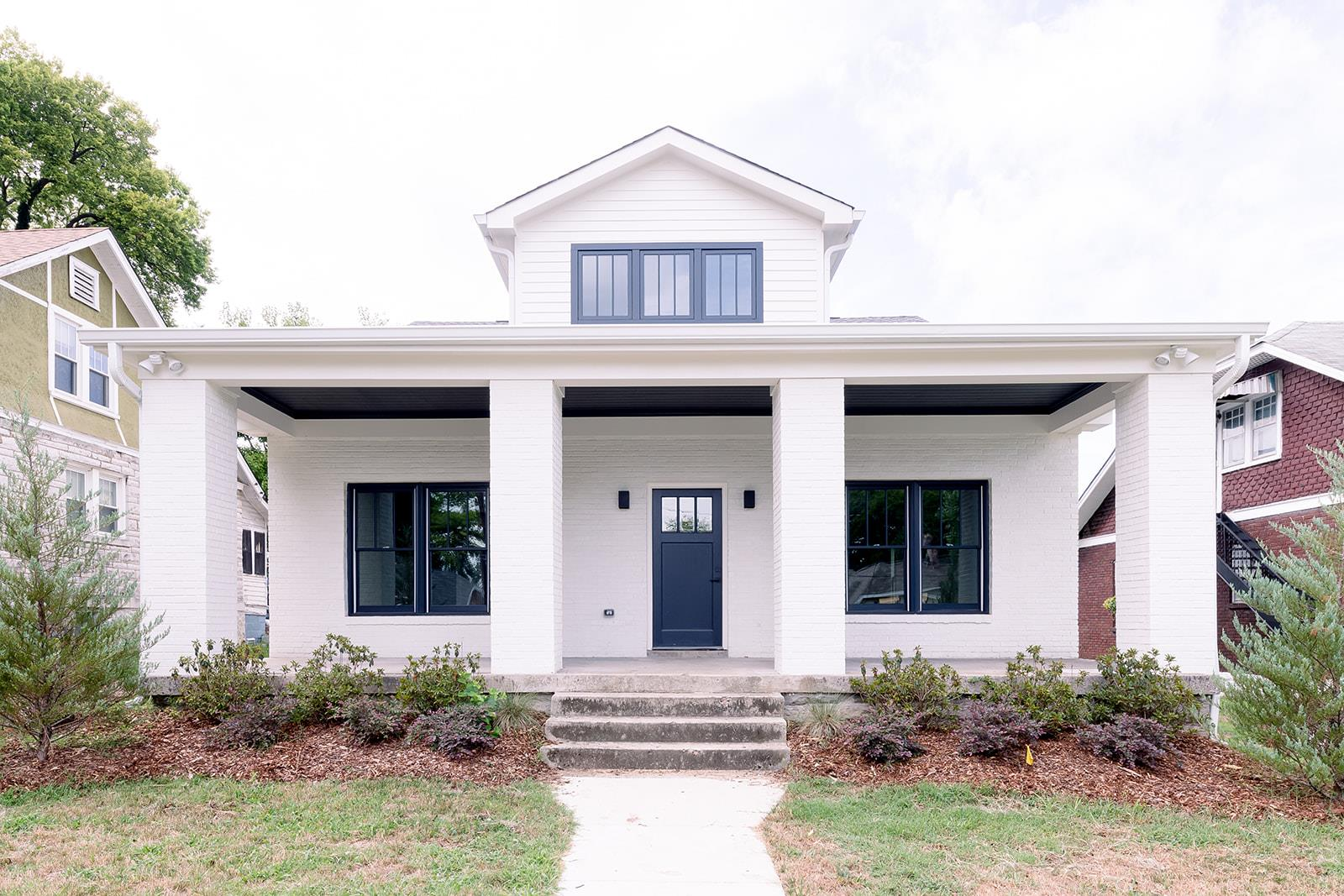 1703 Villa Pl, Nashville, TN 37212 - Nashville, TN real estate listing