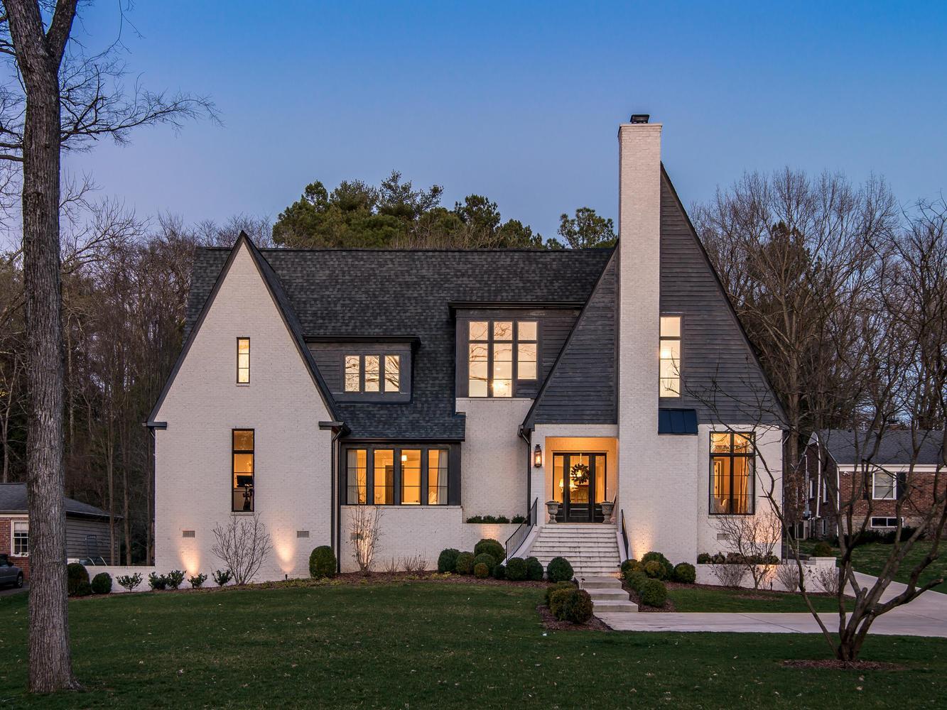 Billuray Real Estate Listings Main Image