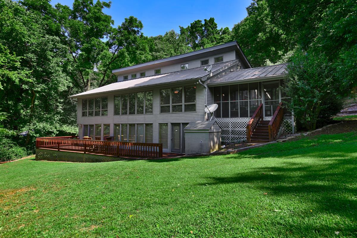 Dellrose Real Estate Listings Main Image